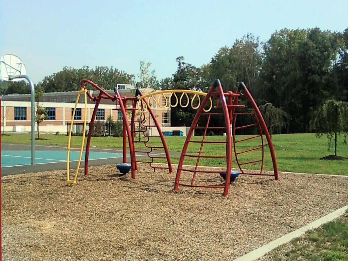 pine-road-elementary-playground-lower-moreland-pa_11711804433_o