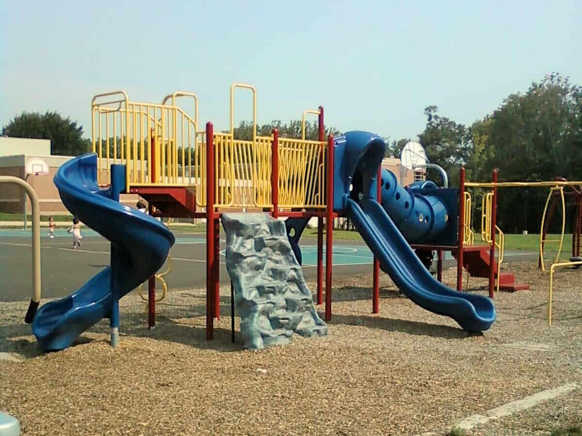 pine-road-elementary-playground-lower-moreland-pa_11711804563_o