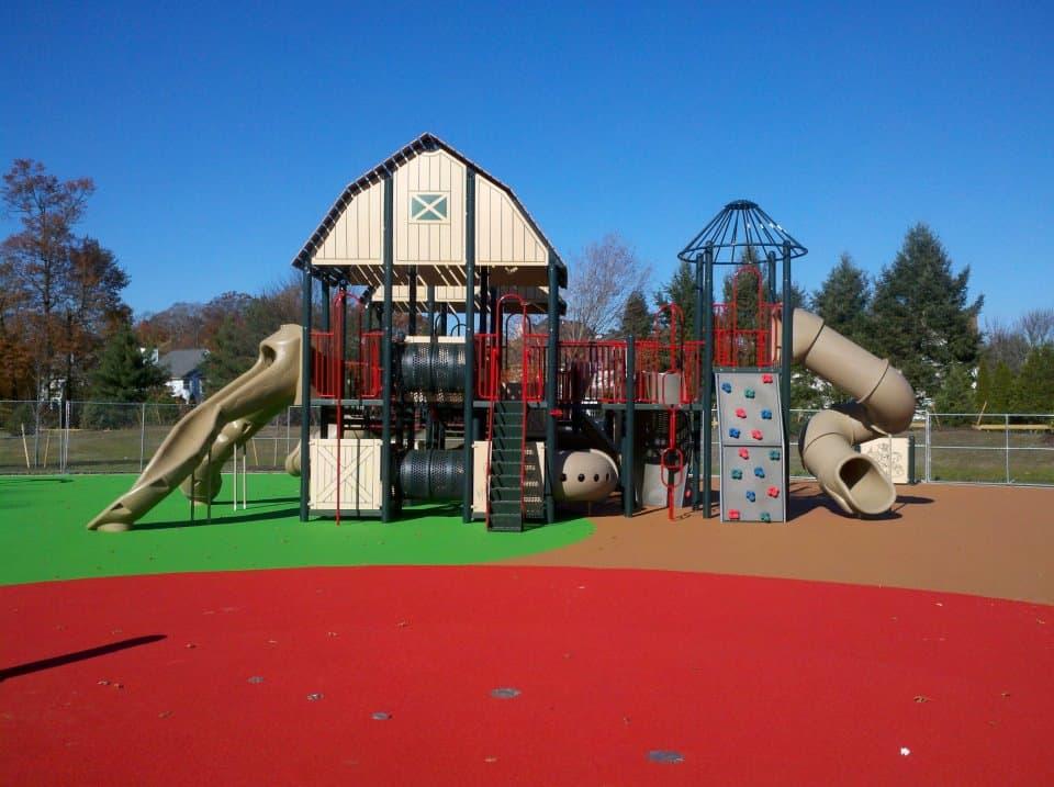 ponderosa-park-playground-scotch-plains-nj_11652200895_o