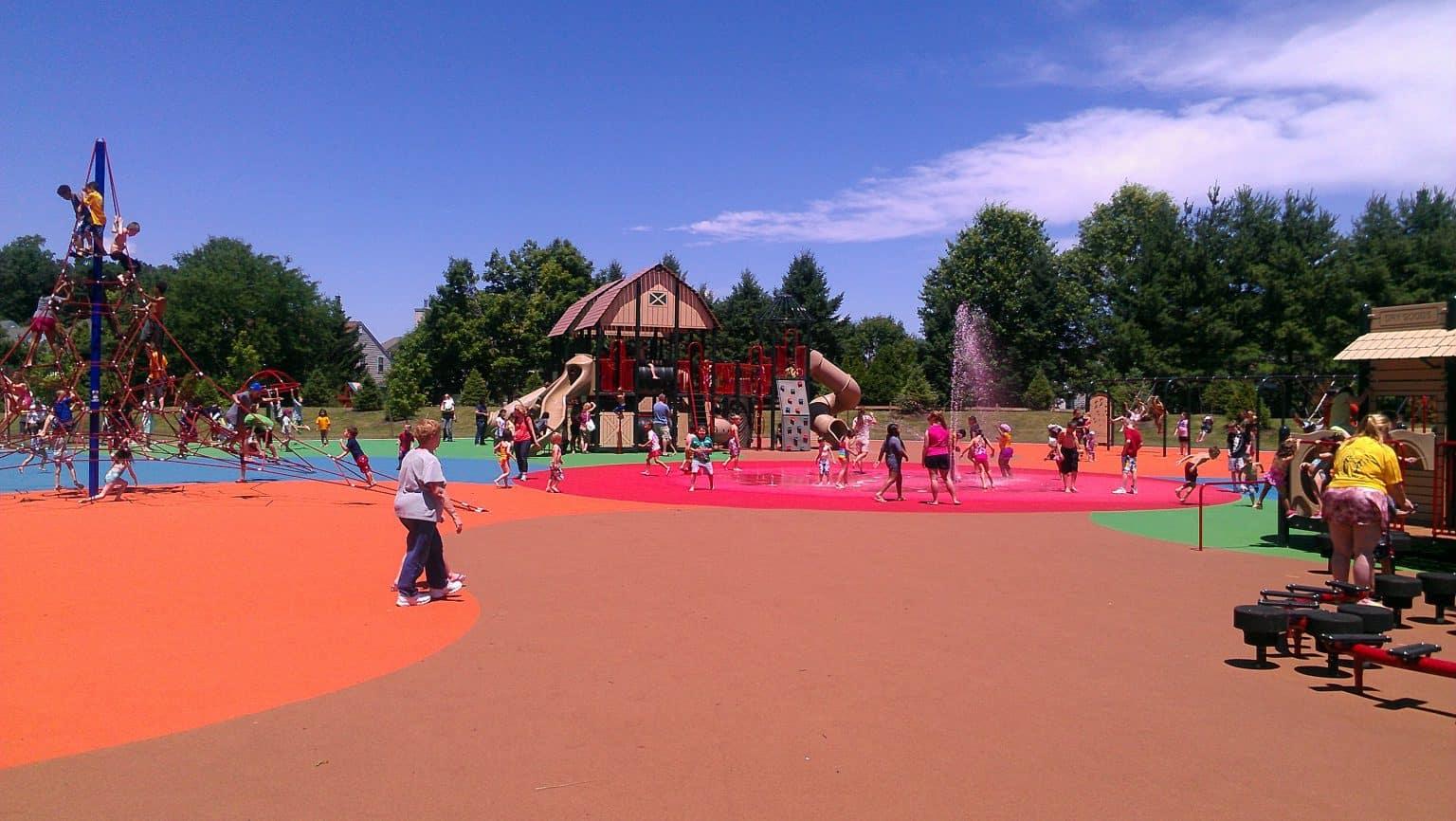 ponderosa-park-playground-scotch-plains-nj_11652201645_o-1536x866