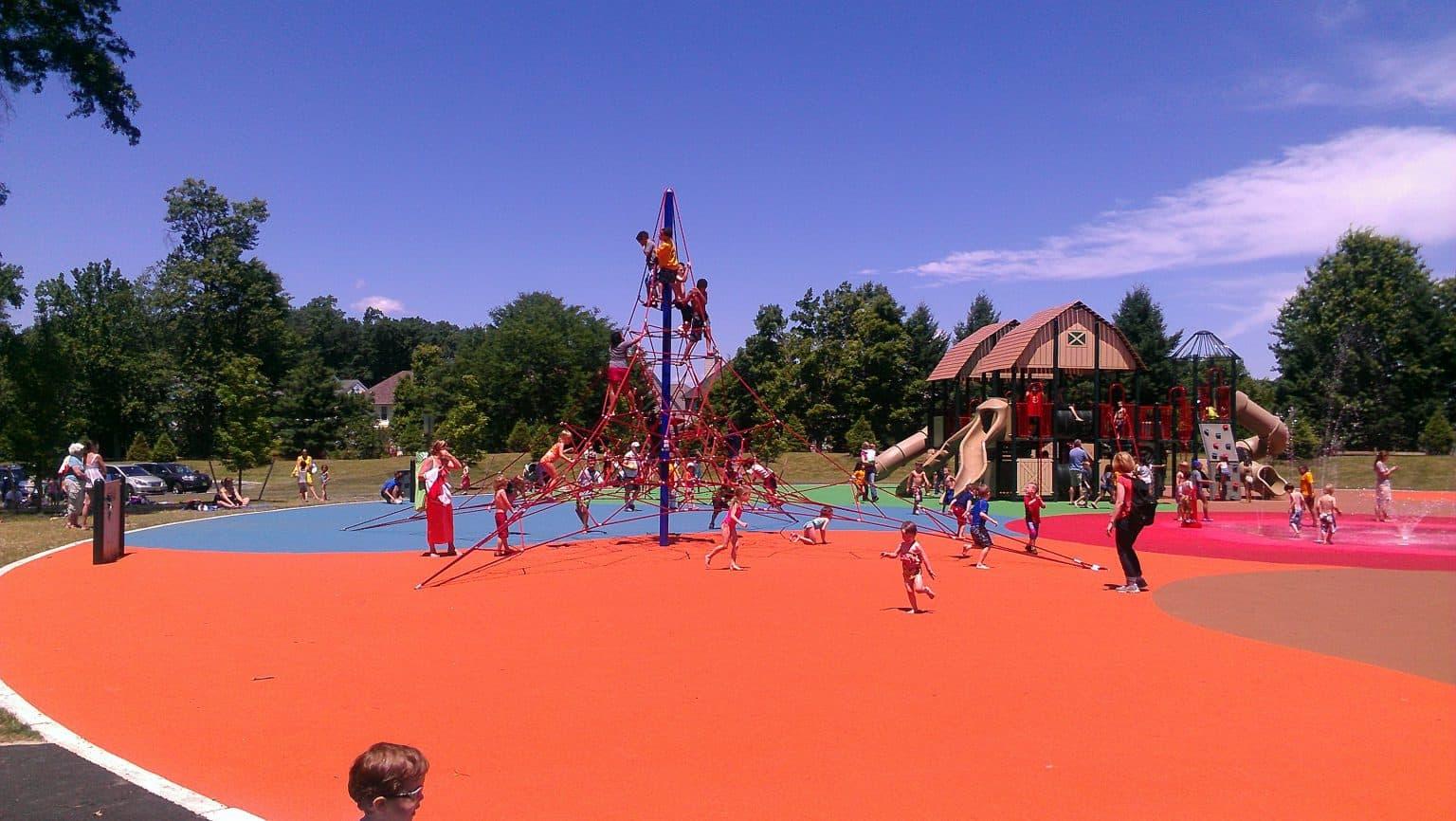 ponderosa-park-playground-scotch-plains-nj_11652457663_o-1536x866