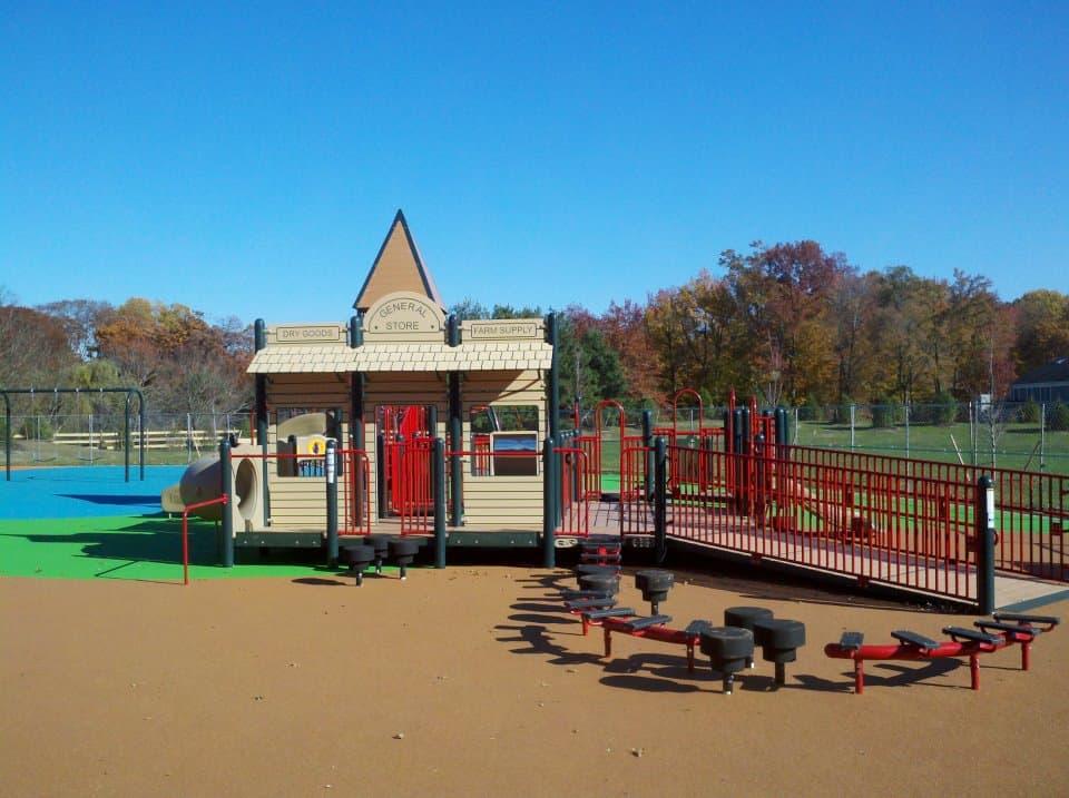 ponderosa-park-playground-scotch-plains-nj_11652567284_o