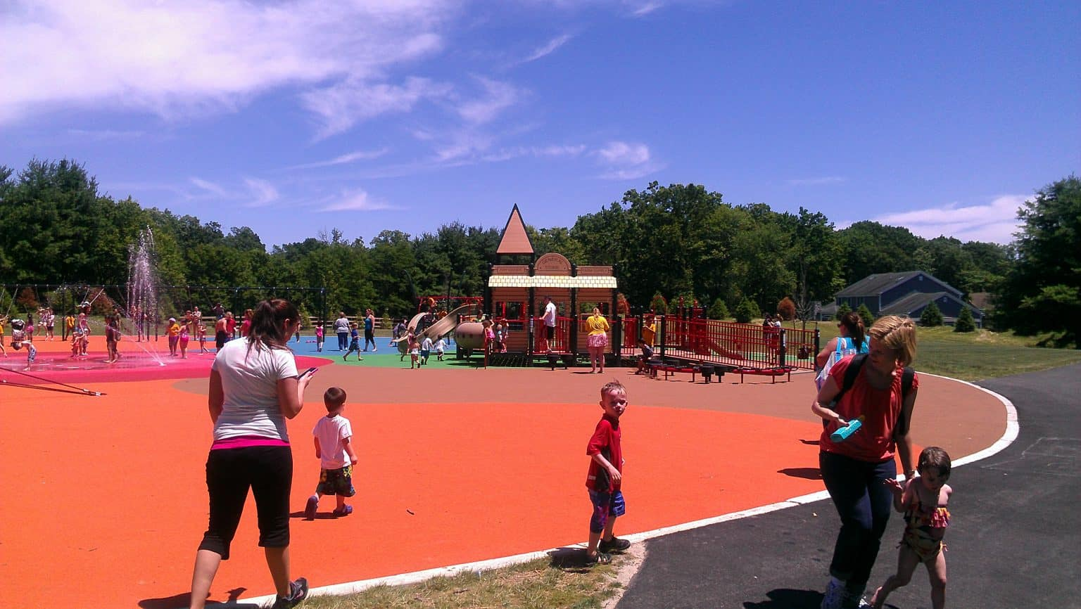 ponderosa-park-playground-scotch-plains-nj_11652567874_o-1536x866