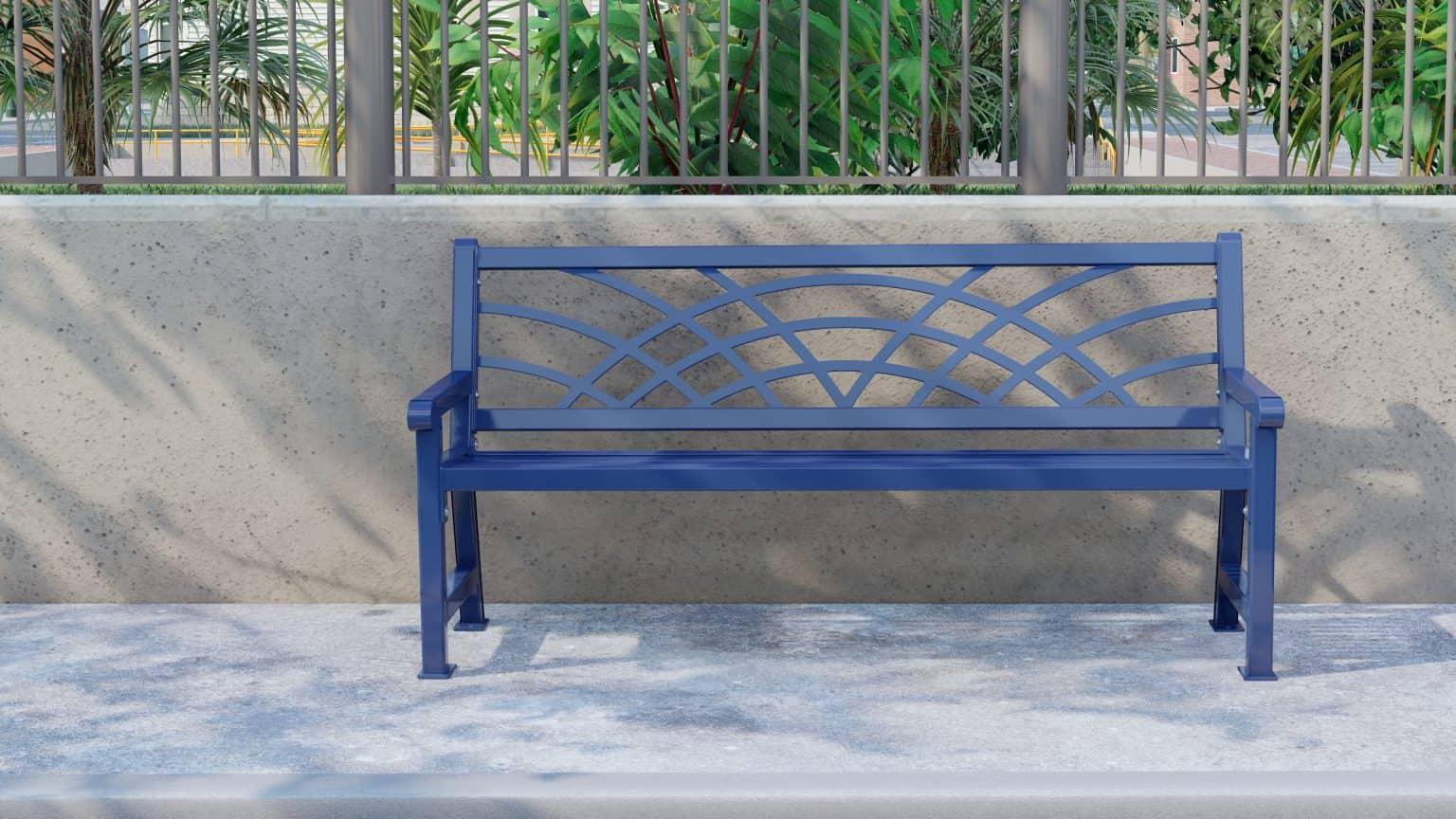streetscape-furnishings_49643771846_o-1536x864