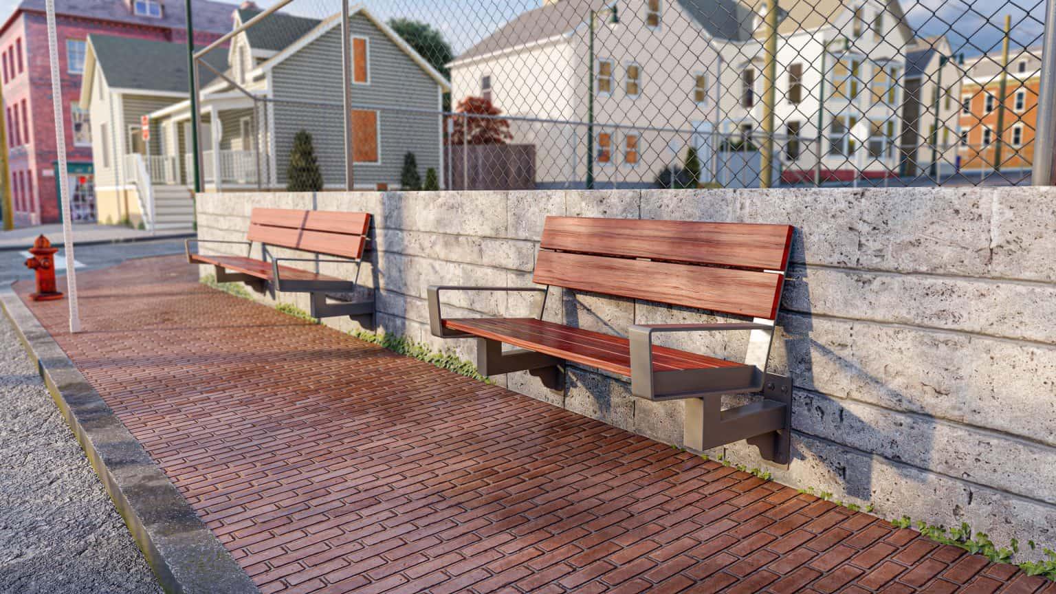 streetscape-furnishings_49643773331_o-1536x864
