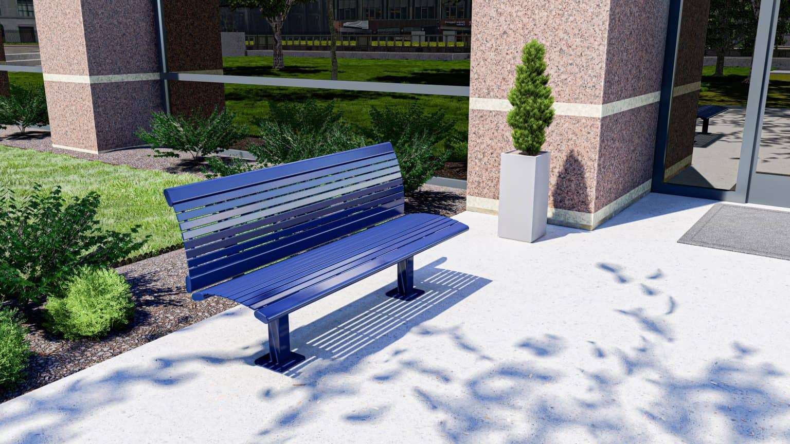 streetscape-furnishings_49643774731_o-1536x864