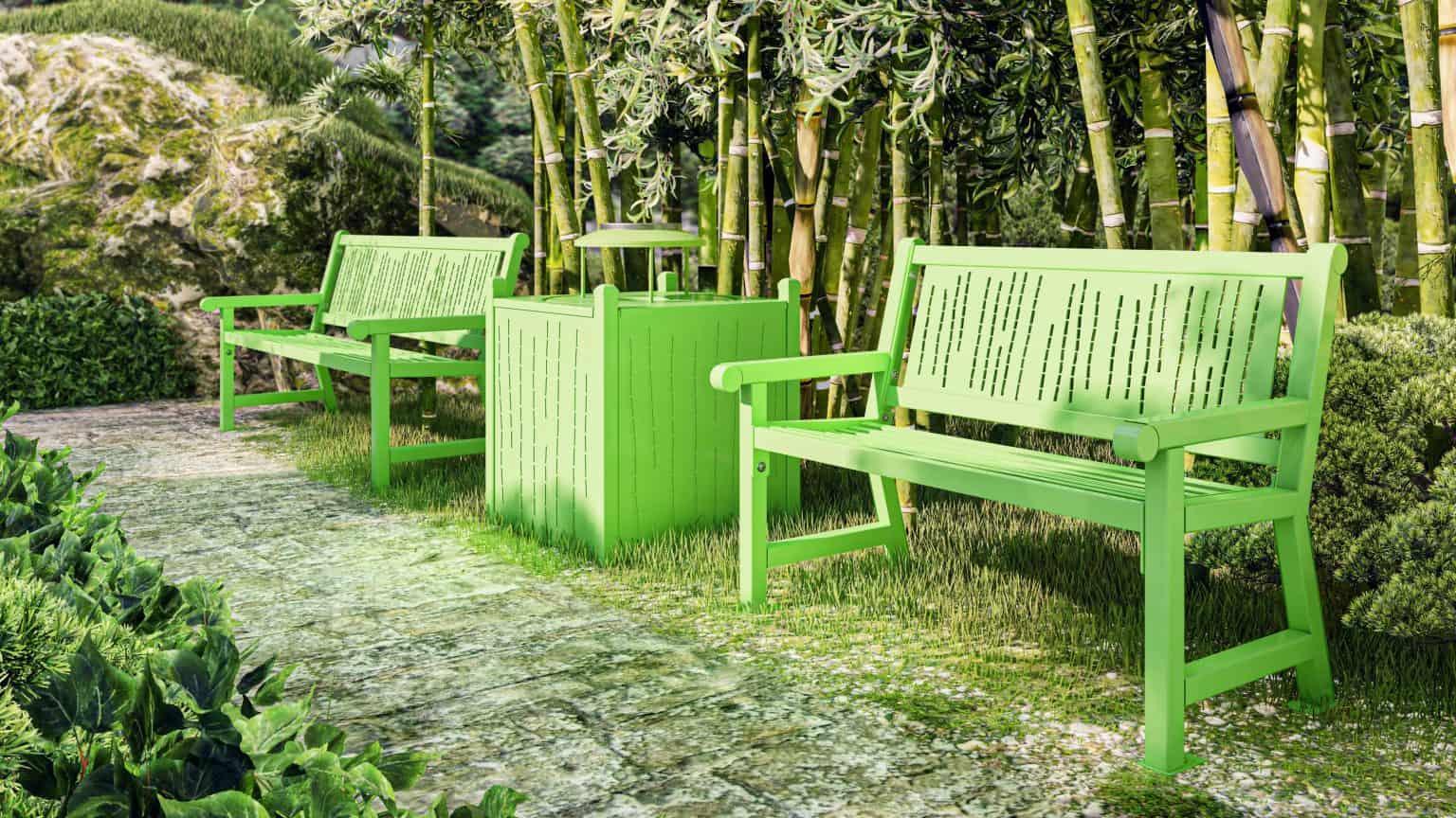 streetscape-furnishings_49644053182_o-1536x864