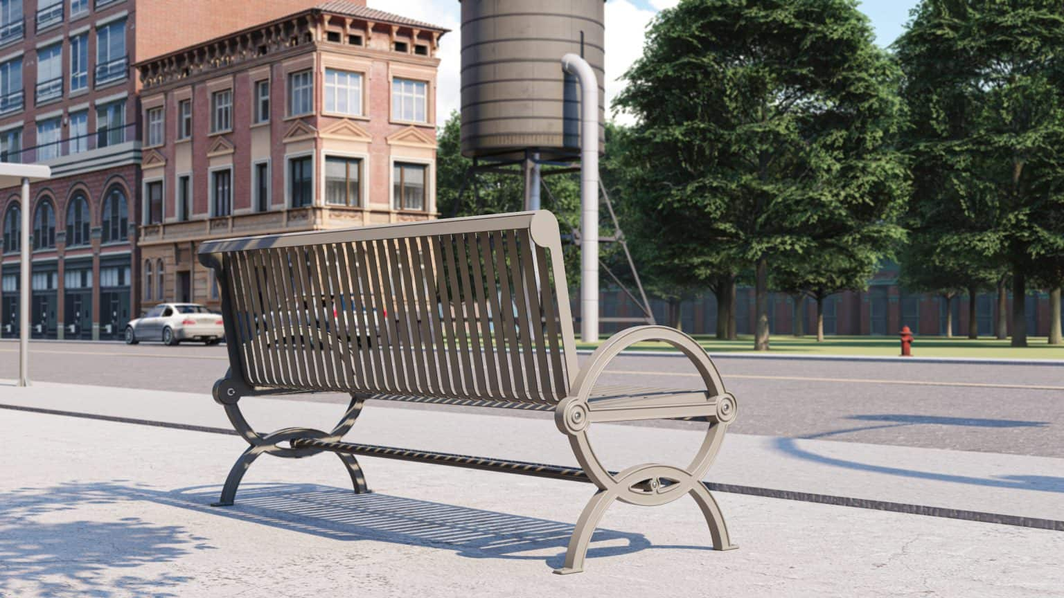 streetscape-furnishings_49644053967_o-1536x864