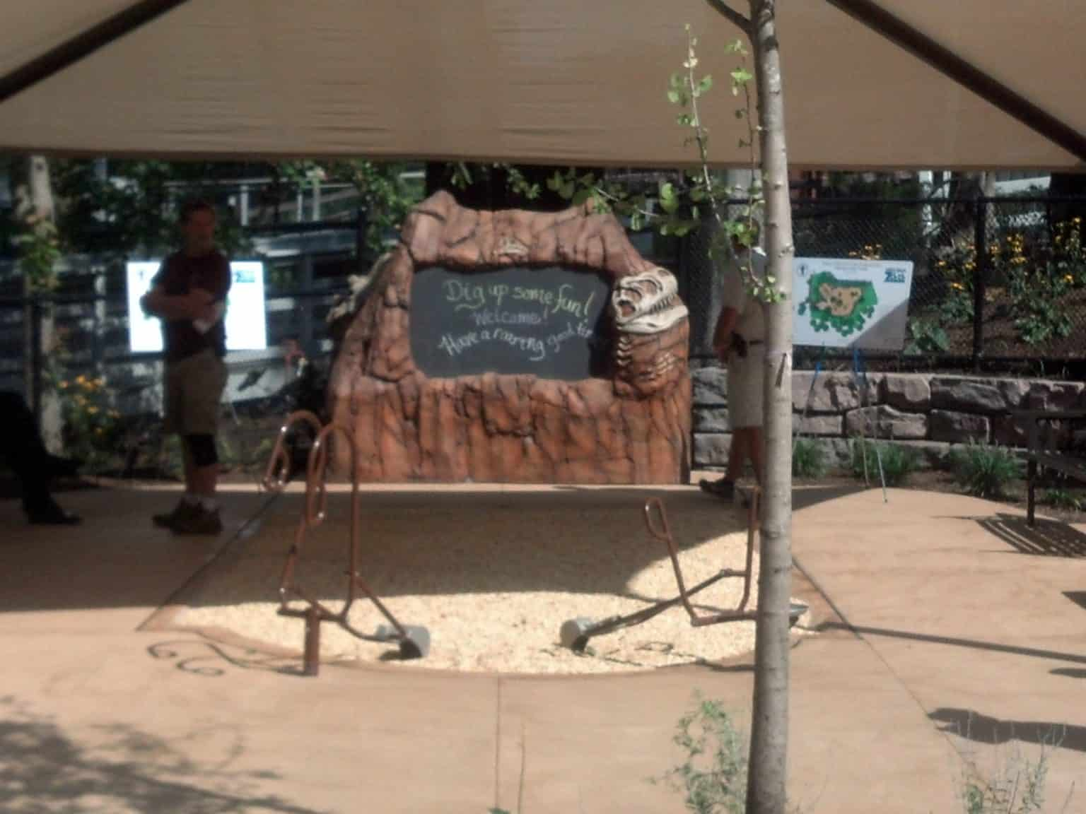 turtle-back-zoo-playground-west-orange-nj_11519172515_o-1536x1152