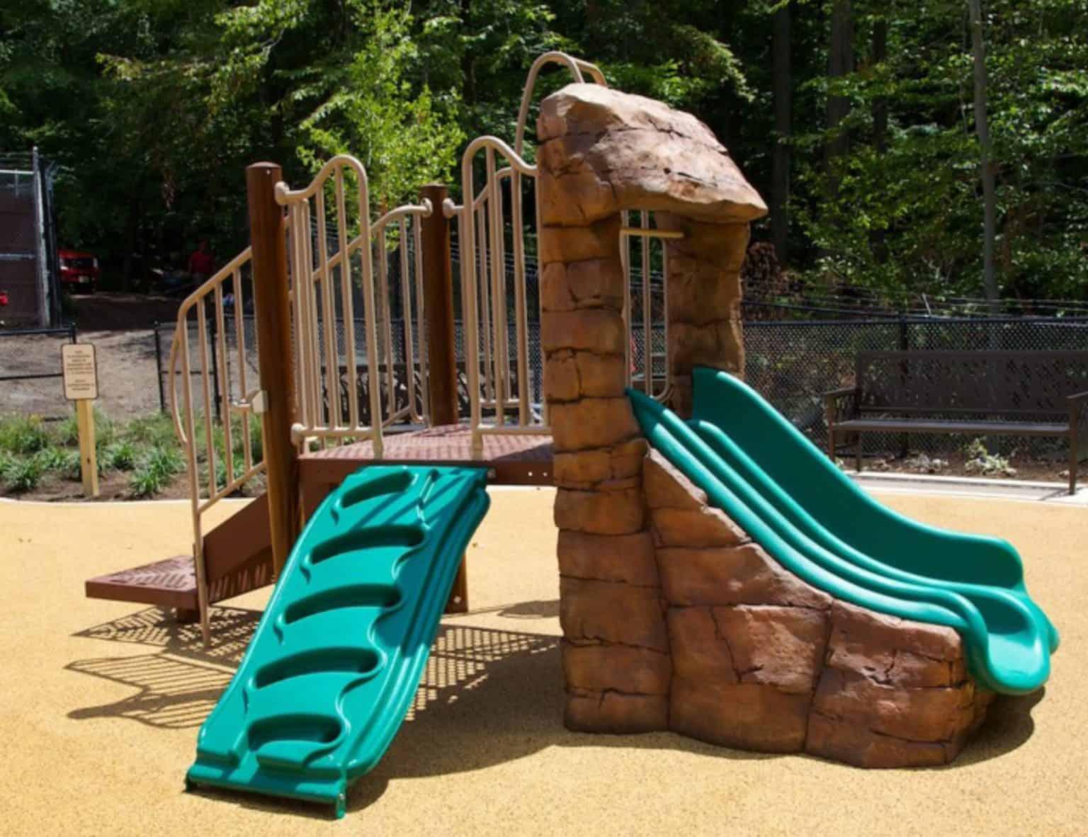 turtle-back-zoo-playground-west-orange-nj_11519175535_o-1536x1182