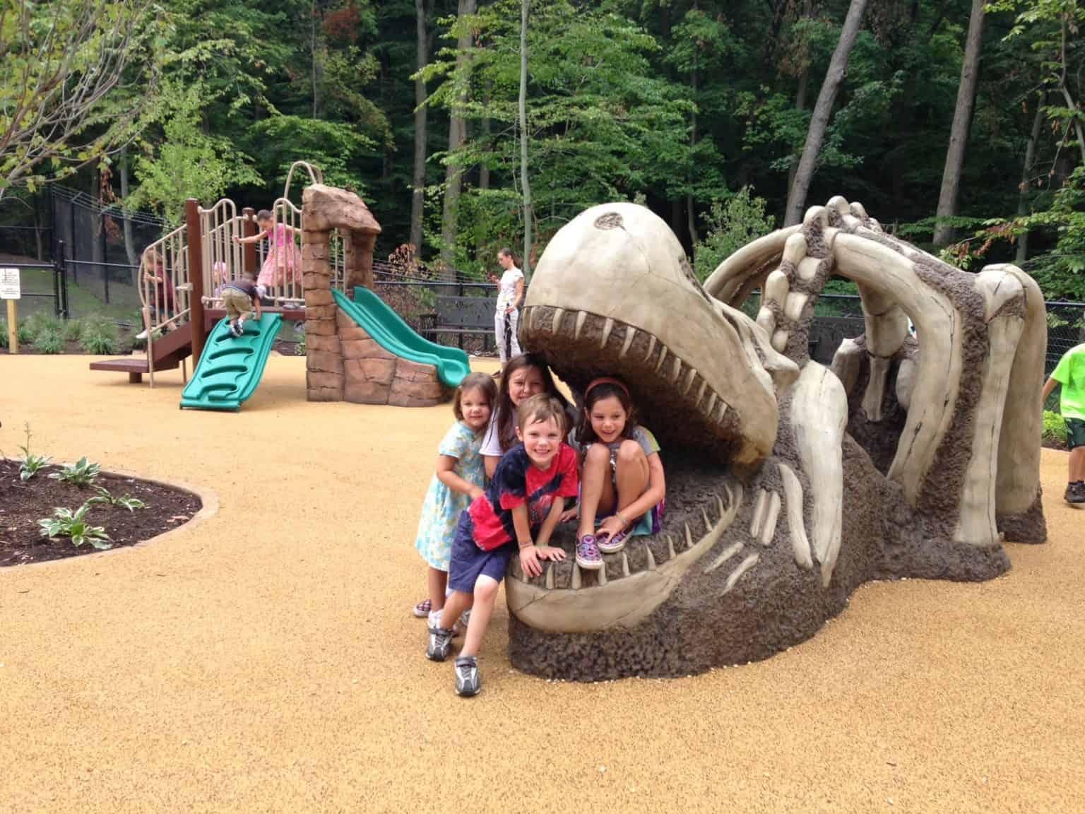 turtle-back-zoo-playground-west-orange-nj_11519175994_o-1-1536x1152
