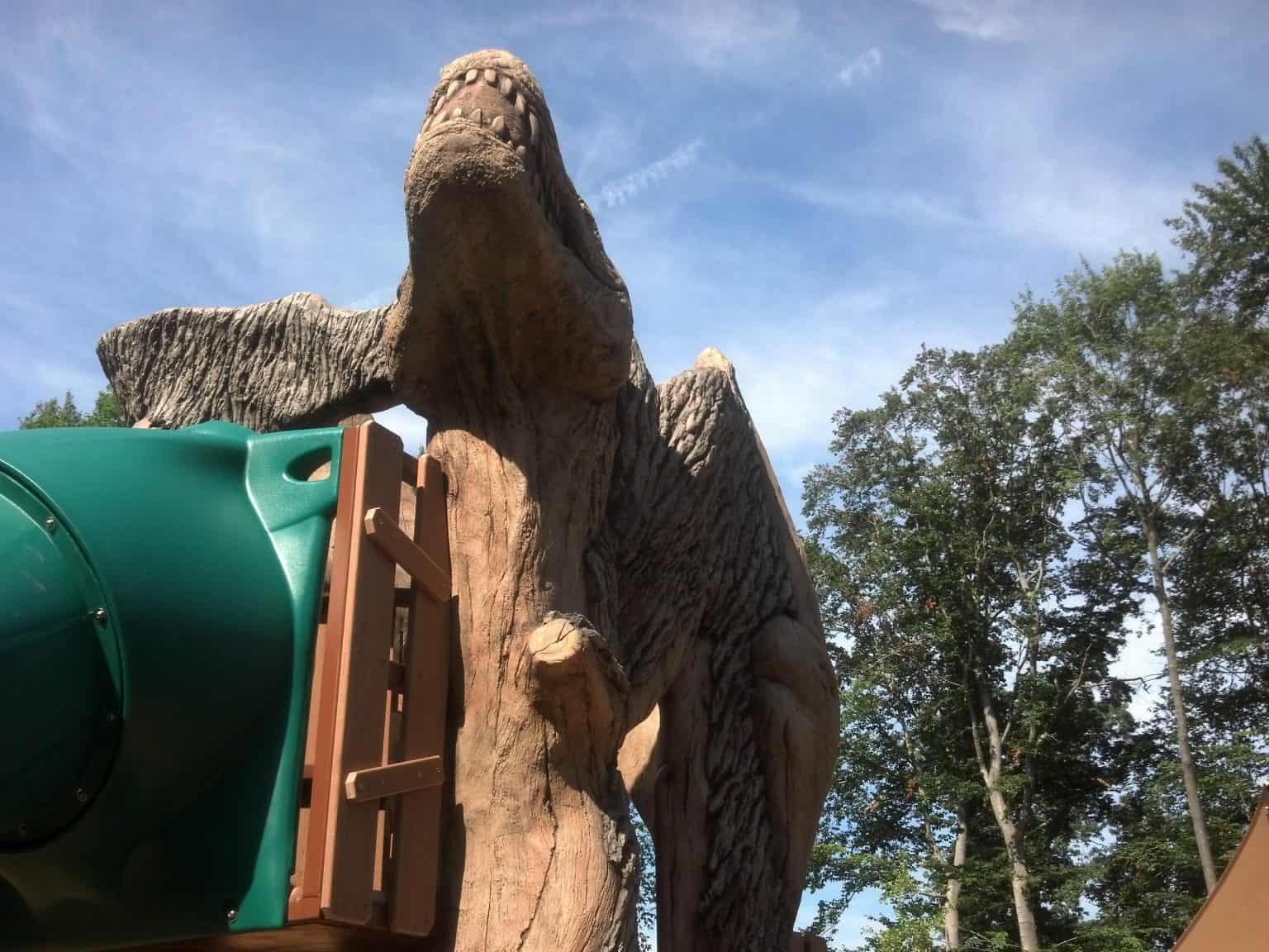 turtle-back-zoo-playground-west-orange-nj_11519177324_o-1536x1152
