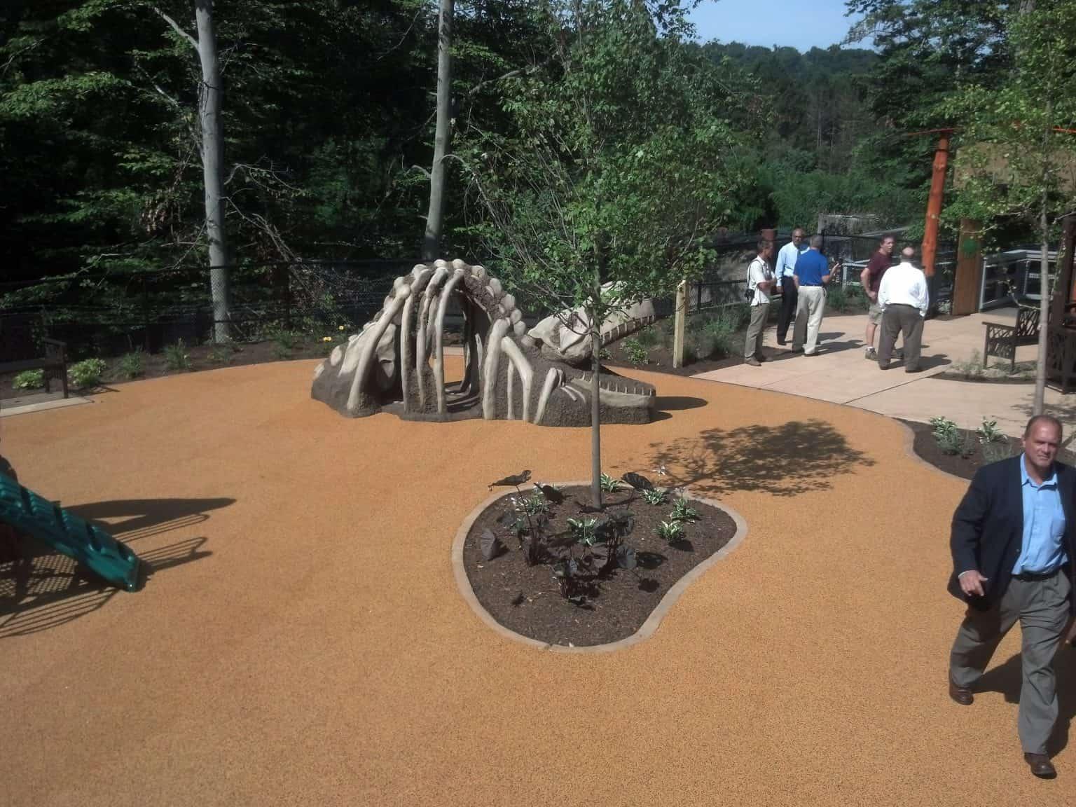 turtle-back-zoo-playground-west-orange-nj_11519179994_o-1-1536x1152
