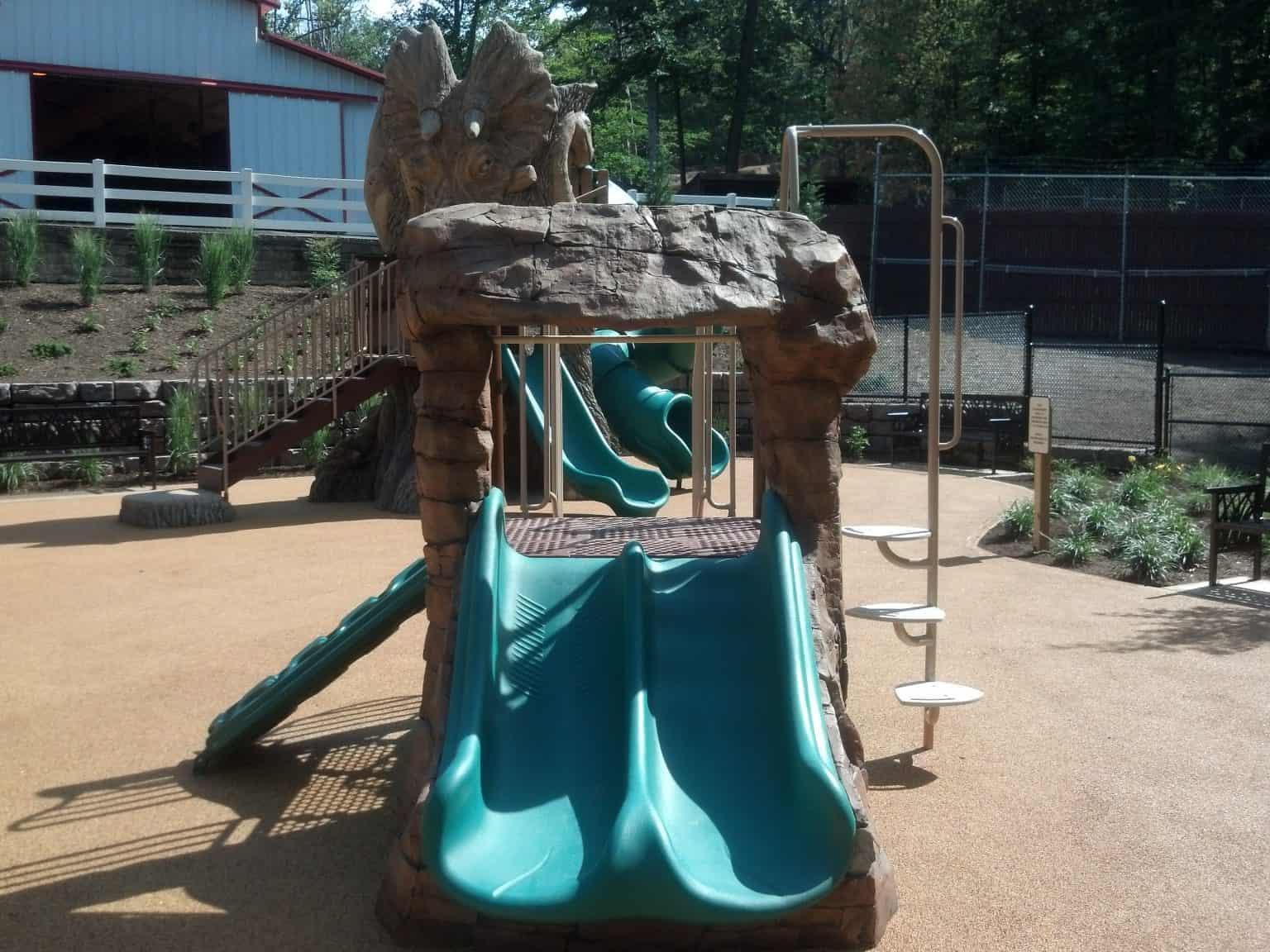 turtle-back-zoo-playground-west-orange-nj_11519183524_o-1536x1152