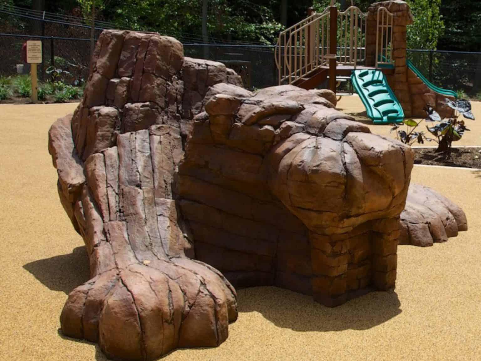 turtle-back-zoo-playground-west-orange-nj_11519271663_o-1536x1154