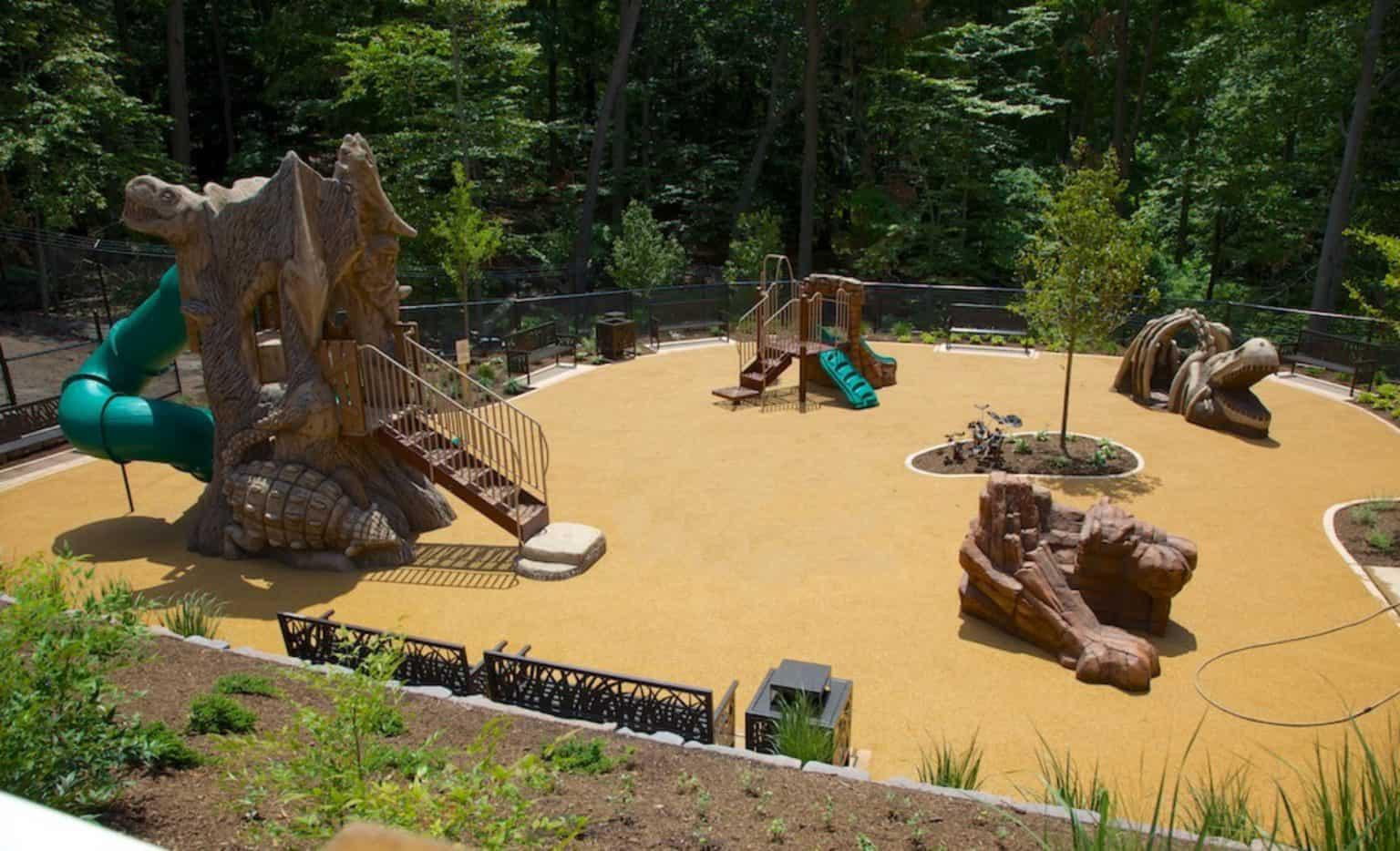 turtle-back-zoo-playground-west-orange-nj_11519275193_o-1536x934