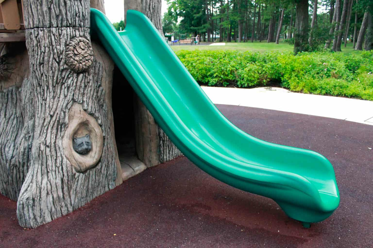 windward-beach-park-playground-brick-nj_27651268734_o-1536x1024