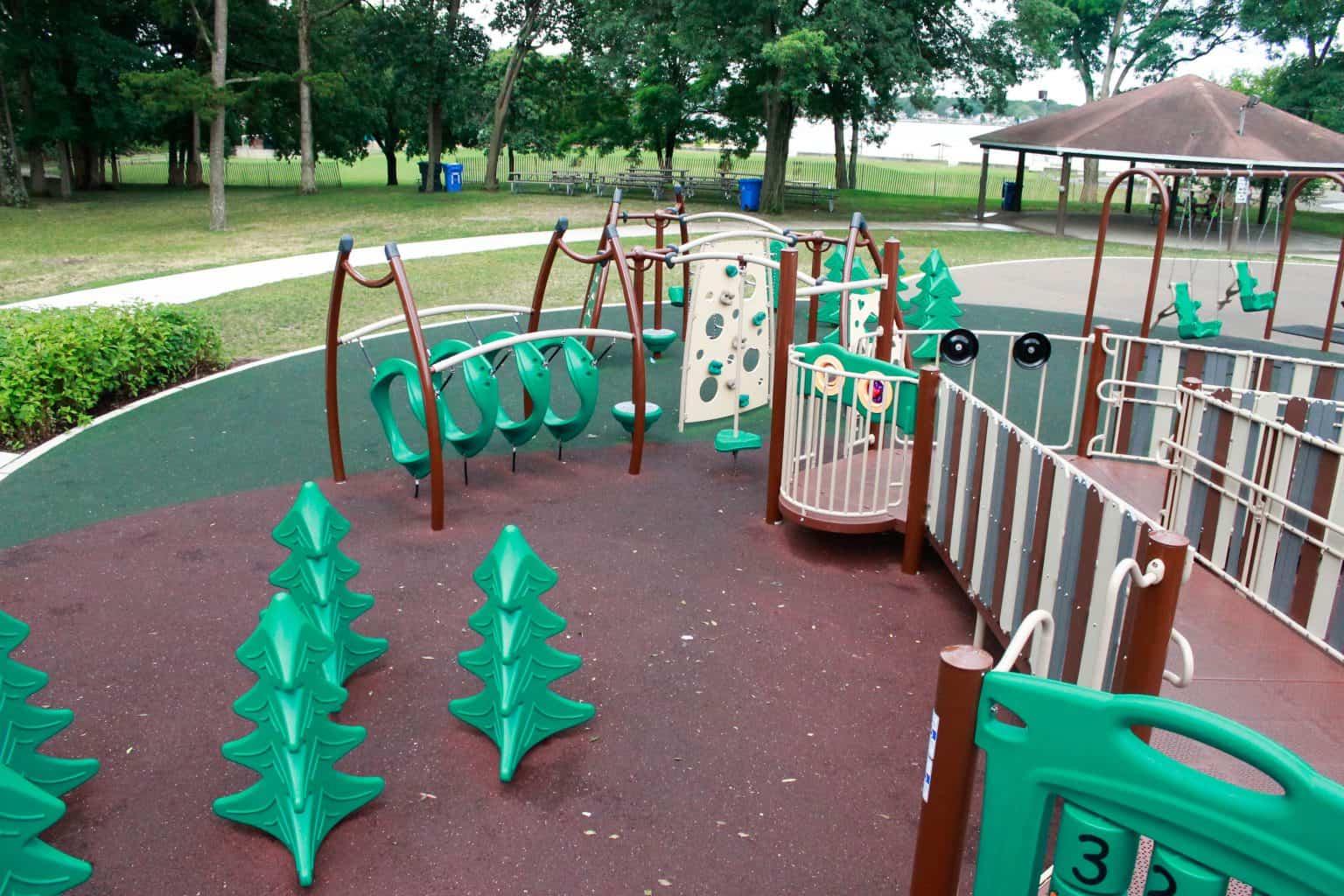 windward-beach-park-playground-brick-nj_27651268794_o-1-1536x1024