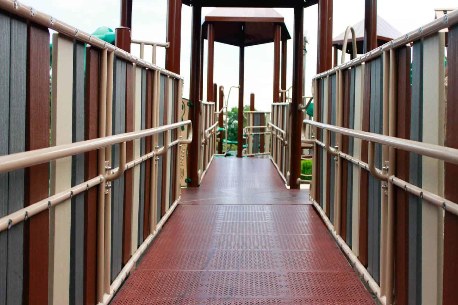 windward-beach-park-playground-brick-nj_27651421173_o-1536x1024