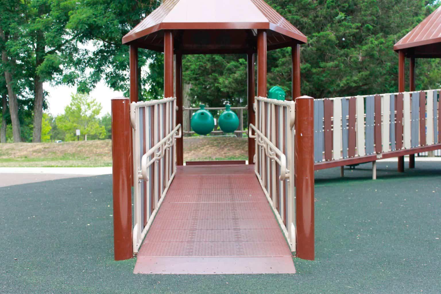 windward-beach-park-playground-brick-nj_27651421333_o-1536x1024