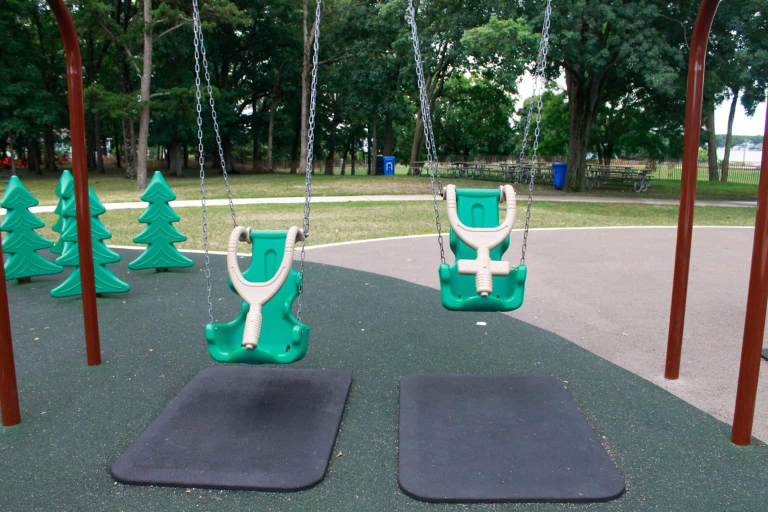 windward-beach-park-playground-brick-nj_27651421393_o-1536x1024