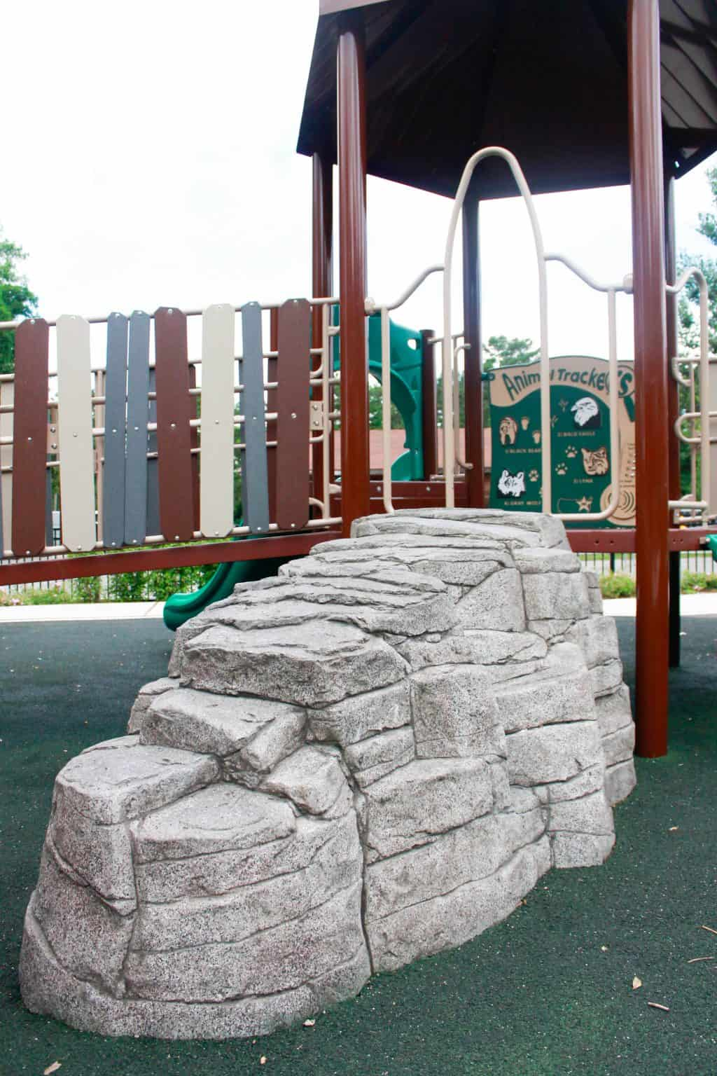 windward-beach-park-playground-brick-nj_27651421493_o-1024x1536