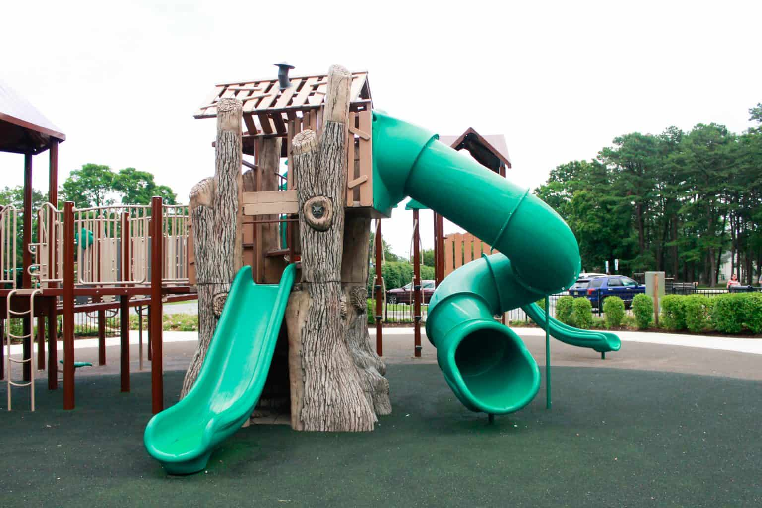 windward-beach-park-playground-brick-nj_27651421563_o-1536x1024
