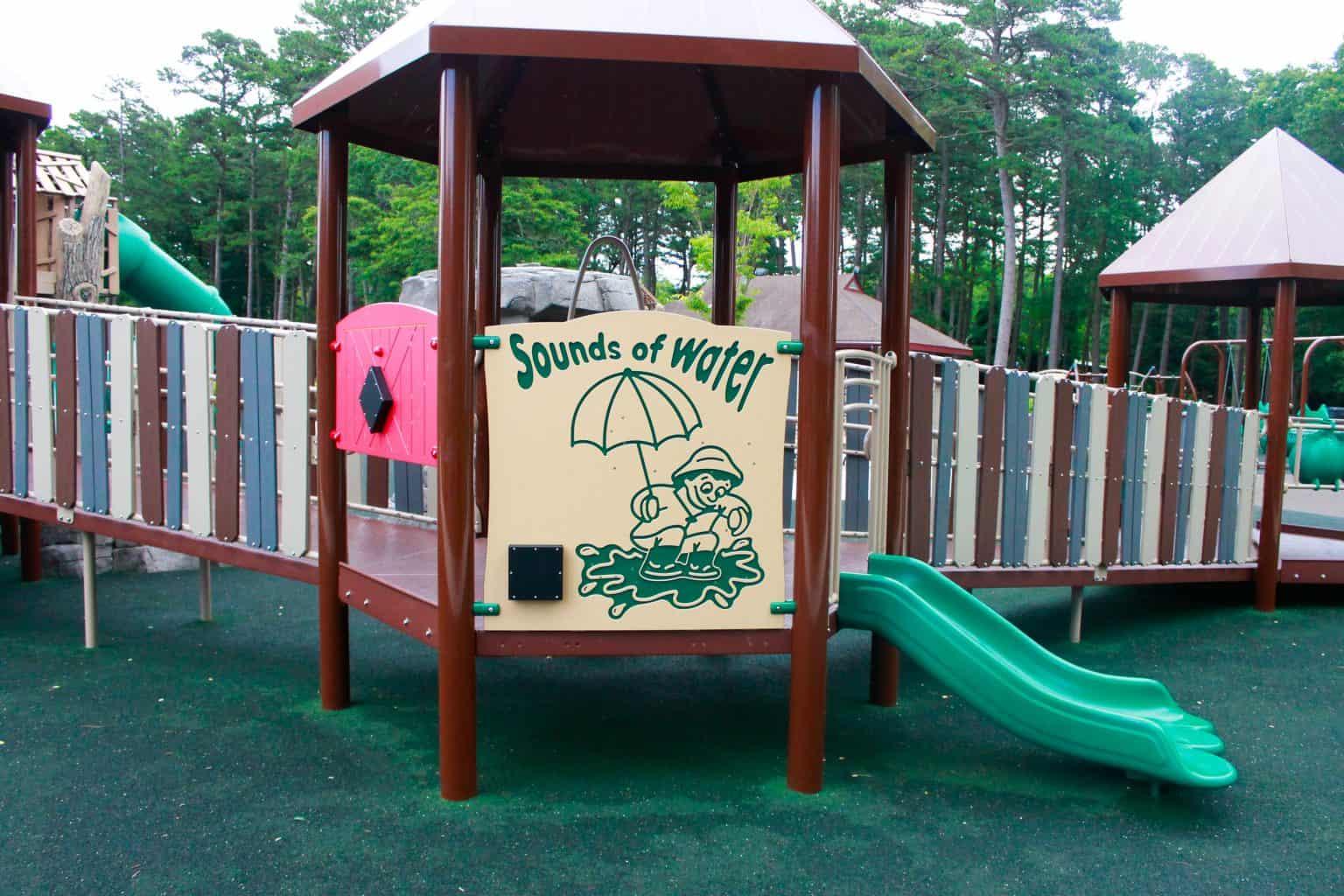 windward-beach-park-playground-brick-nj_27651421723_o-1536x1024