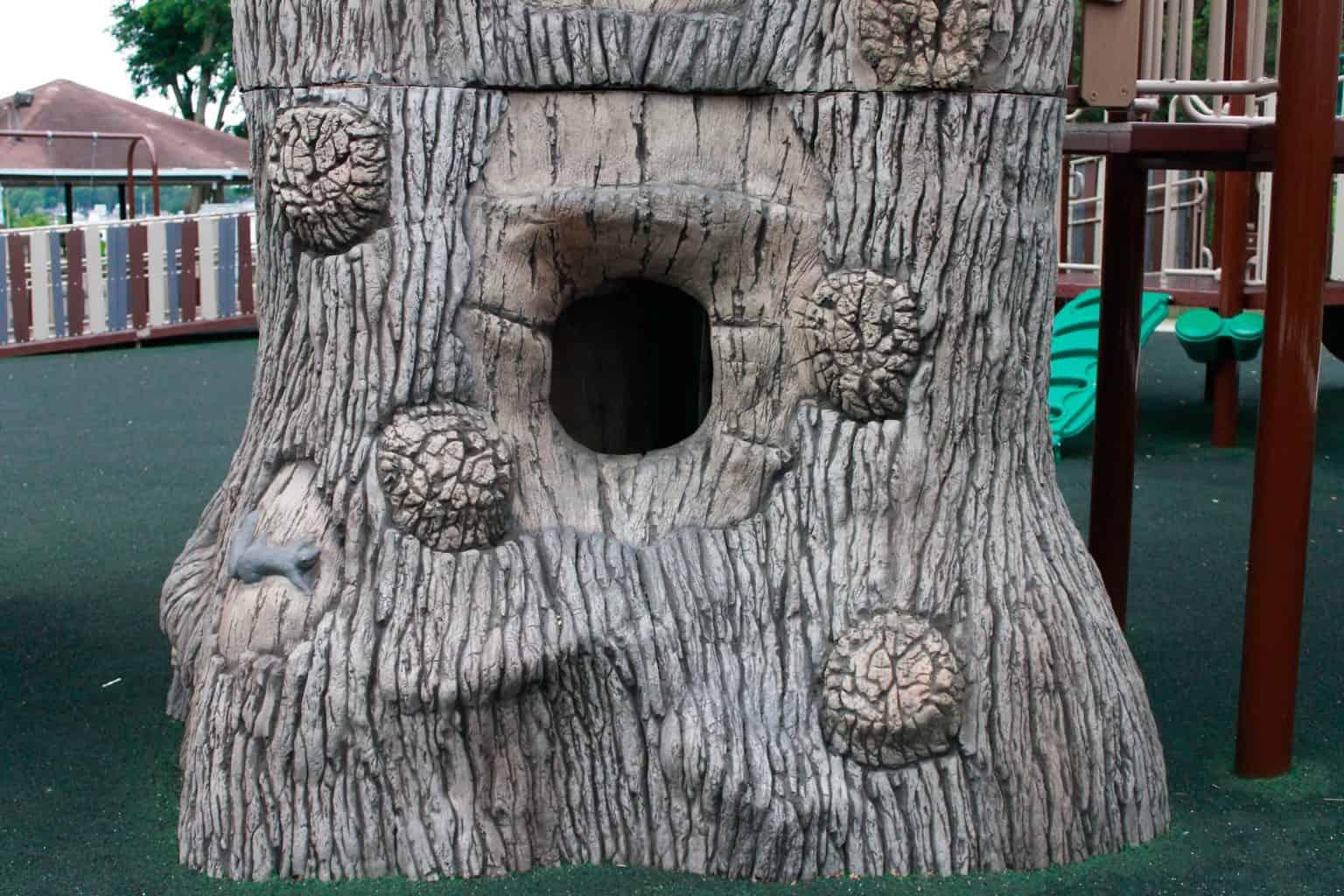 windward-beach-park-playground-brick-nj_27651421773_o-1536x1024