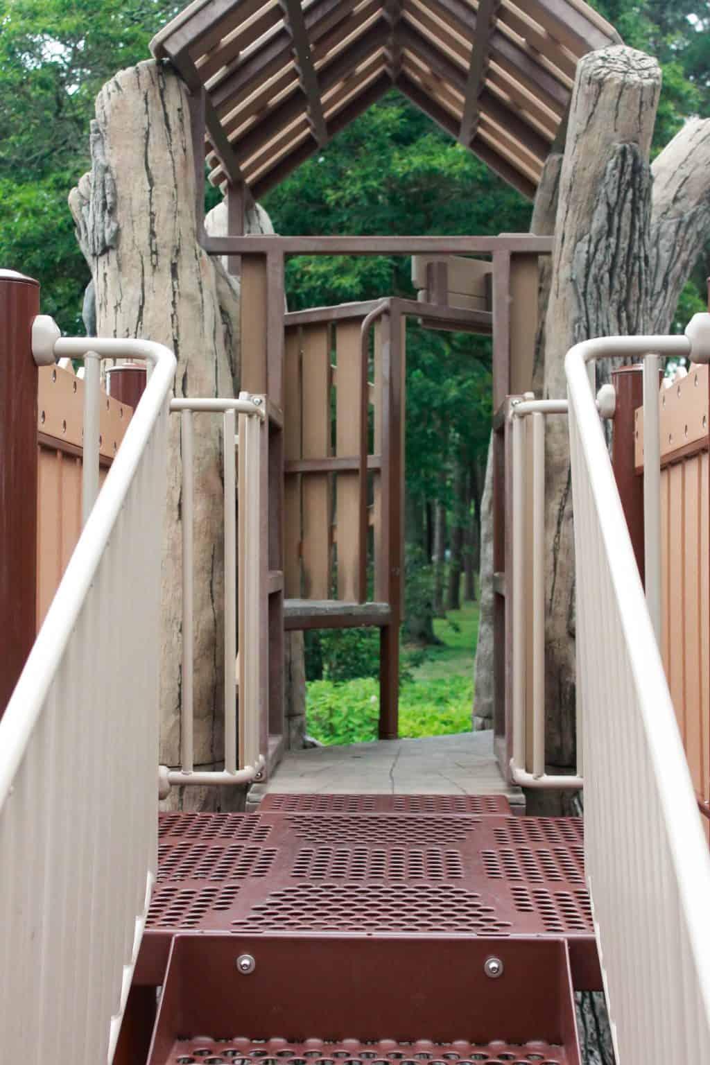 windward-beach-park-playground-brick-nj_27651422023_o-1024x1536