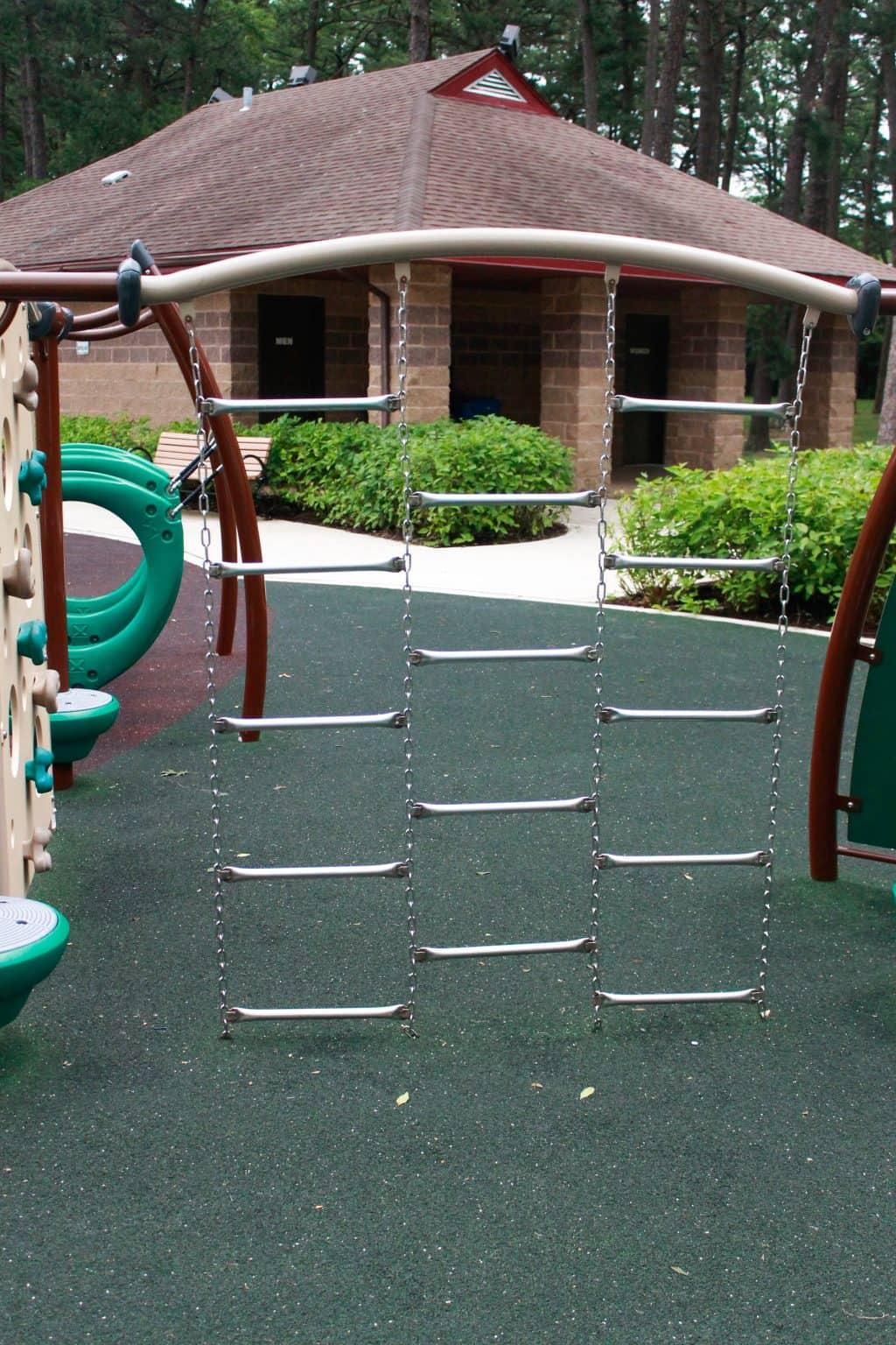 windward-beach-park-playground-brick-nj_27651422193_o-1024x1536