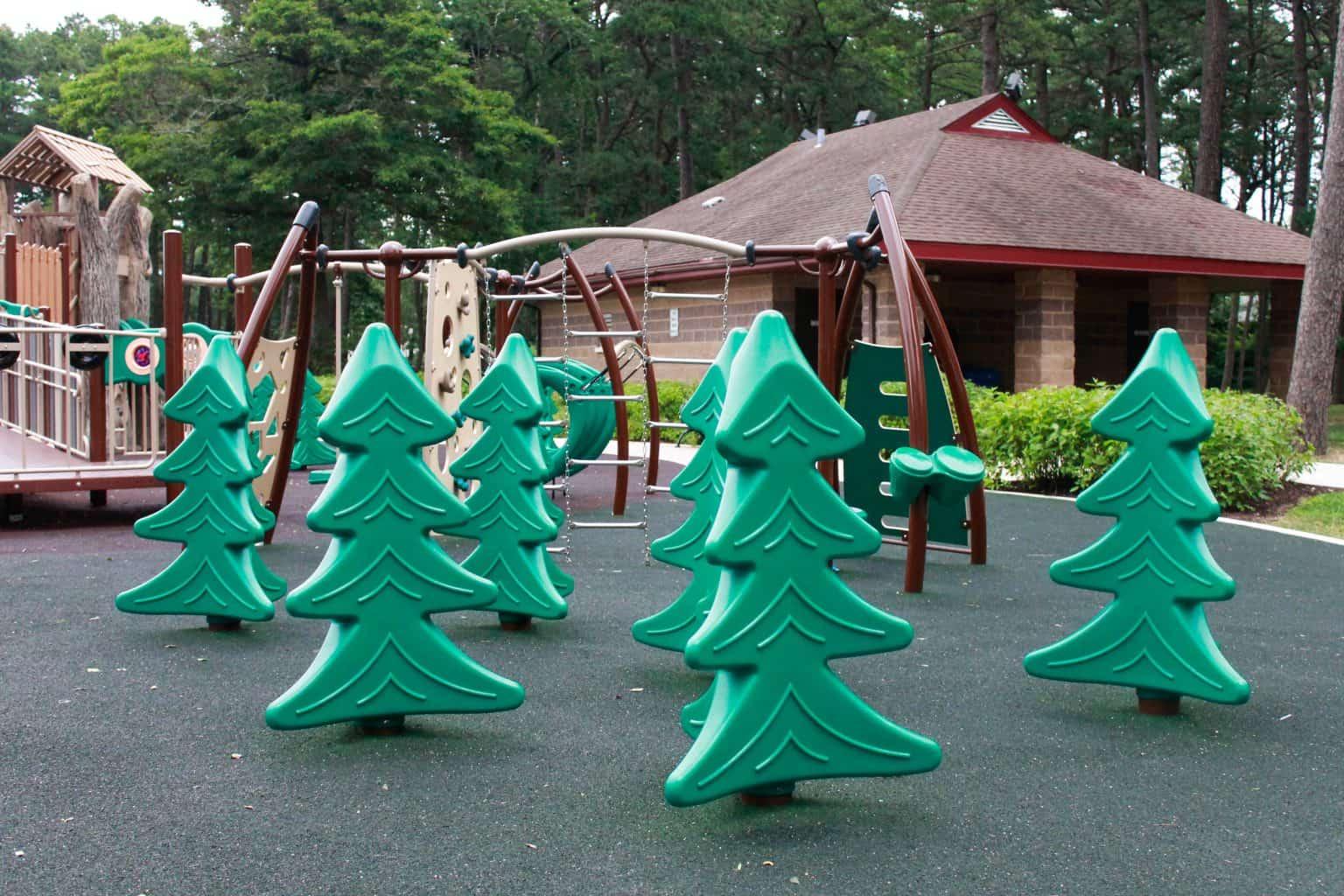 windward-beach-park-playground-brick-nj_27651422253_o-1-1536x1024