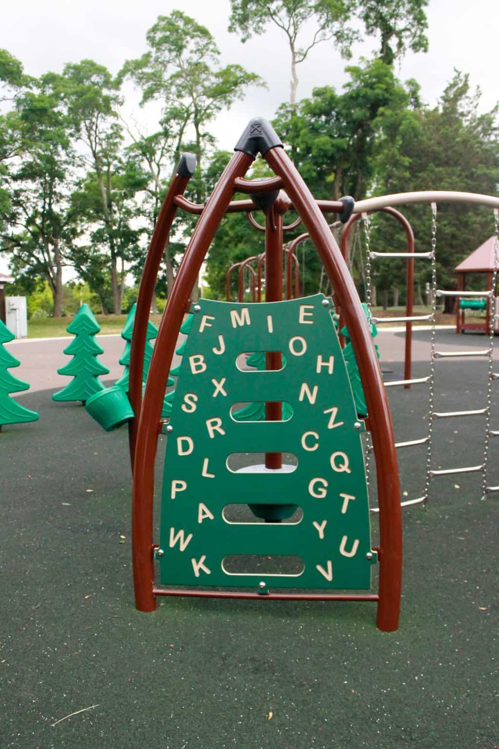 windward-beach-park-playground-brick-nj_27651422403_o-1024x1536