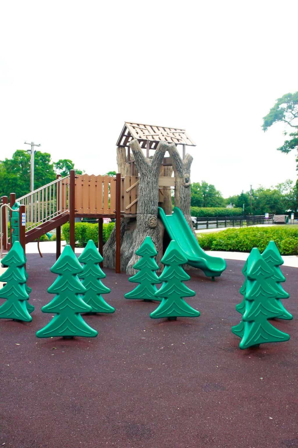 windward-beach-park-playground-brick-nj_27651422453_o-1024x1536
