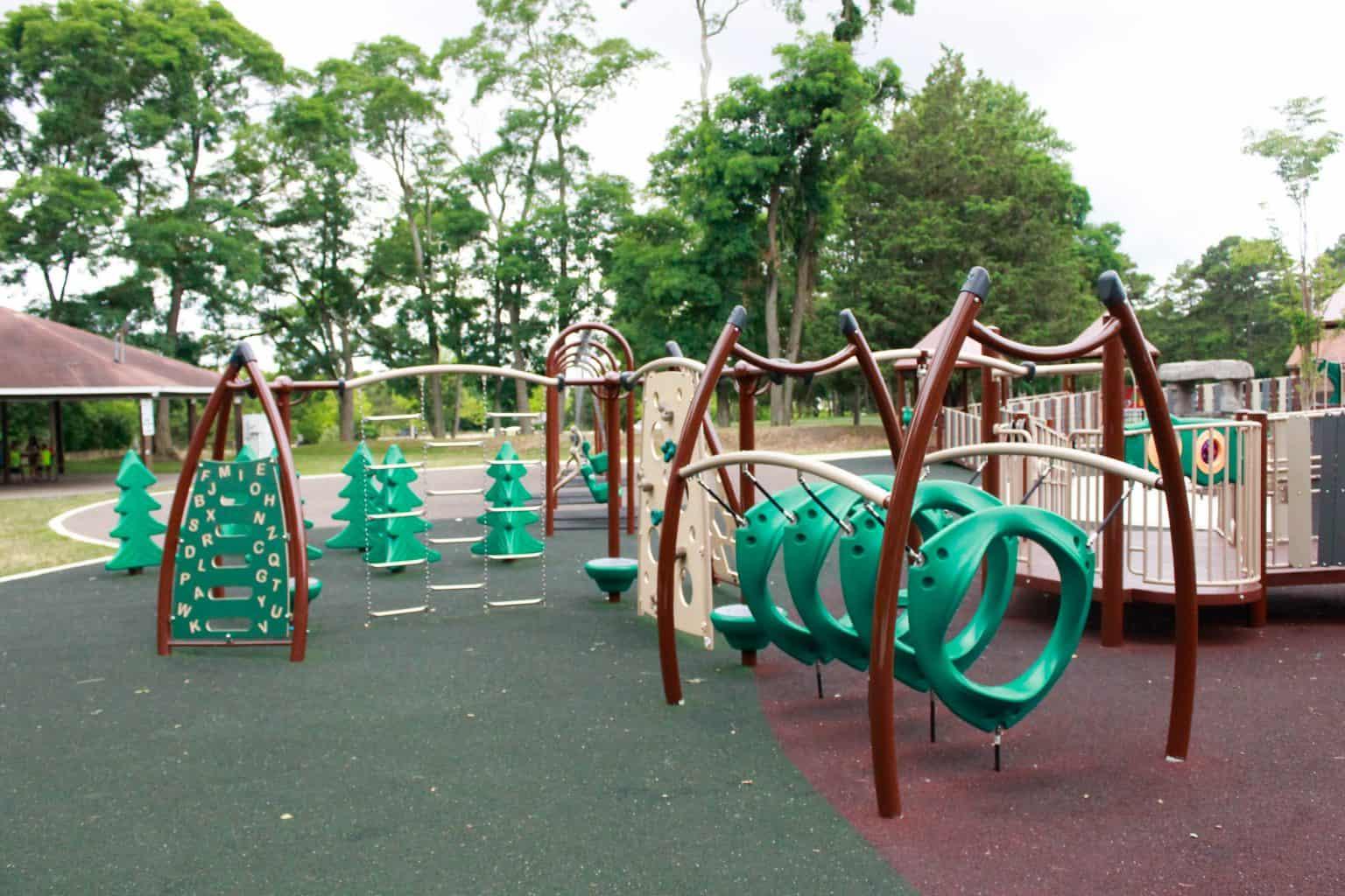 windward-beach-park-playground-brick-nj_27651422523_o-1536x1024