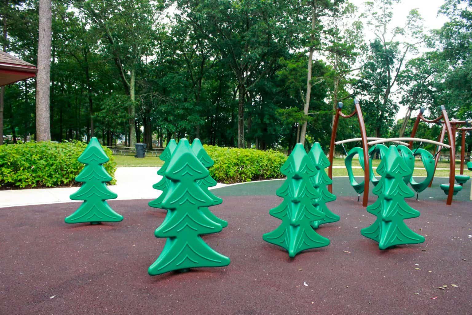 windward-beach-park-playground-brick-nj_27651422573_o-1536x1024