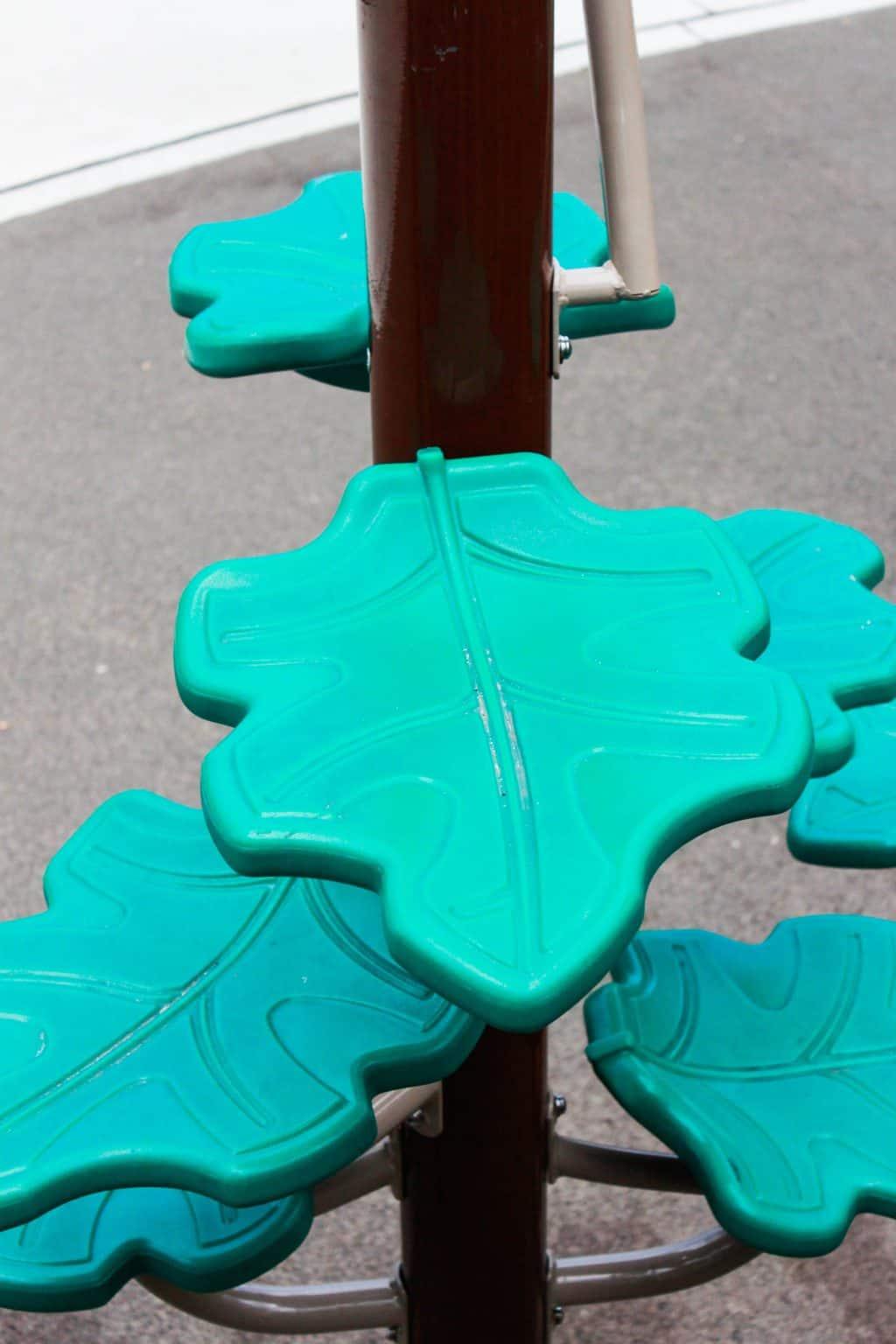 windward-beach-park-playground-brick-nj_28163000442_o-1024x1536