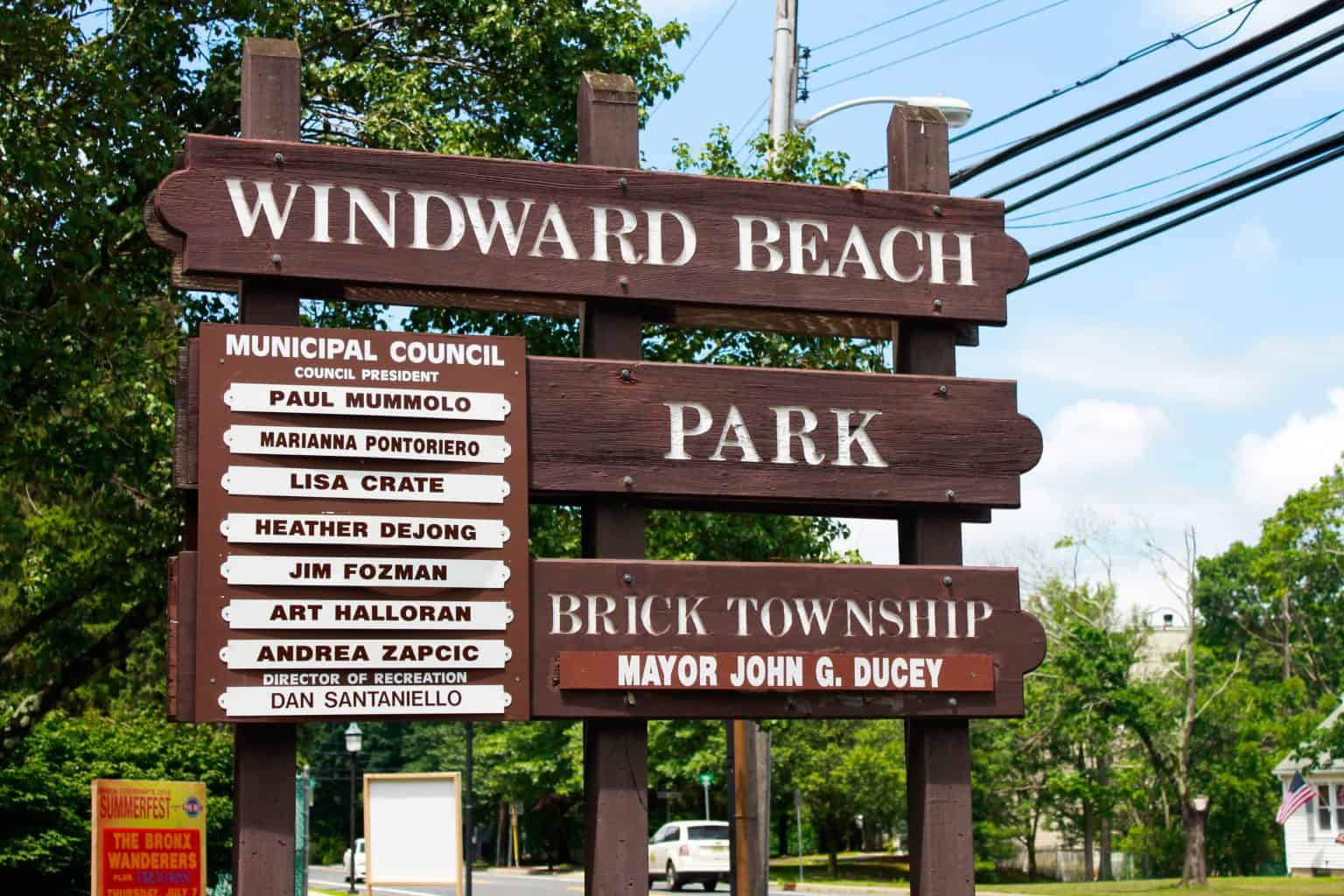 windward-beach-park-playground-brick-nj_28266702355_o-1536x1024