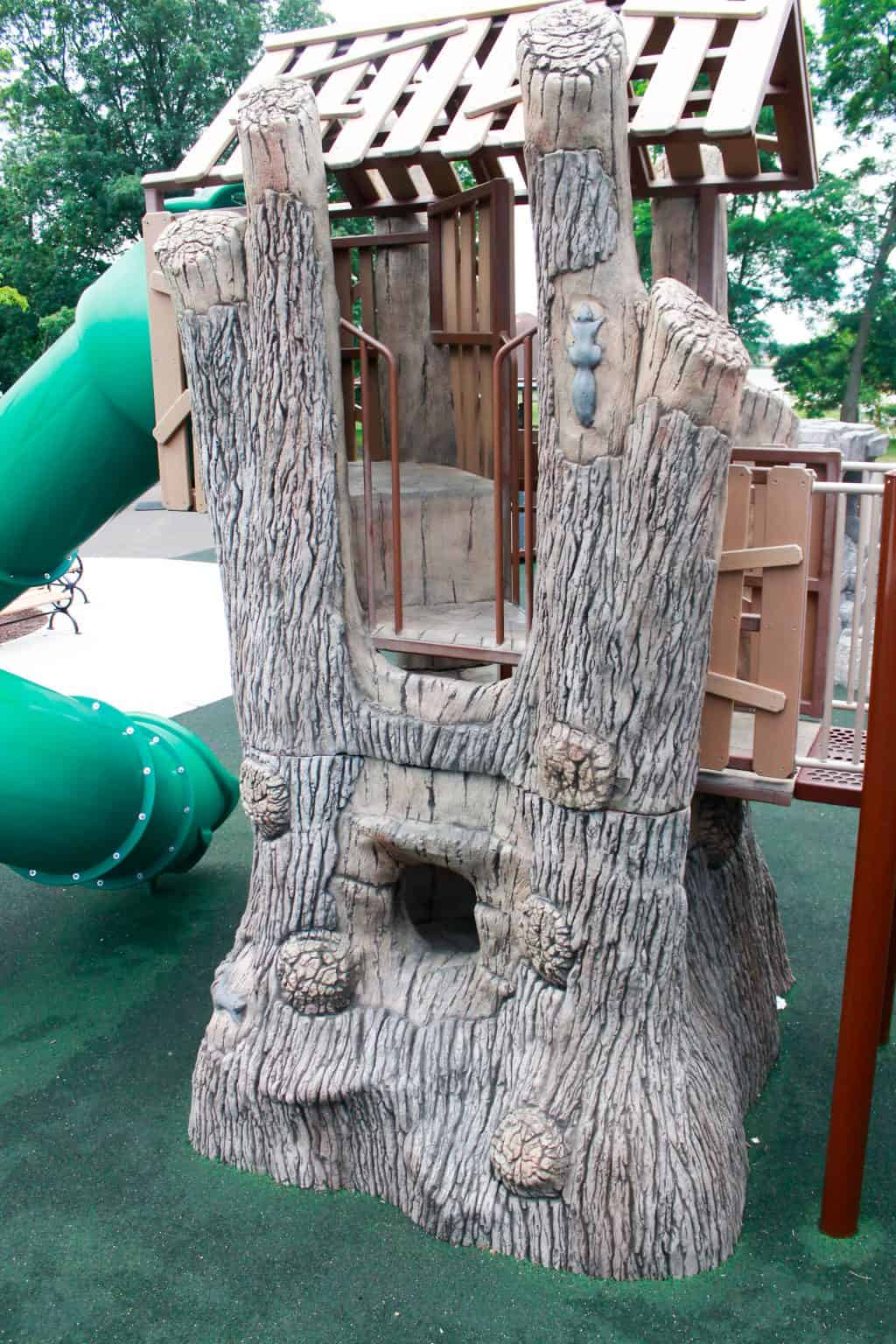 windward-beach-park-playground-brick-nj_28266702665_o-1024x1536