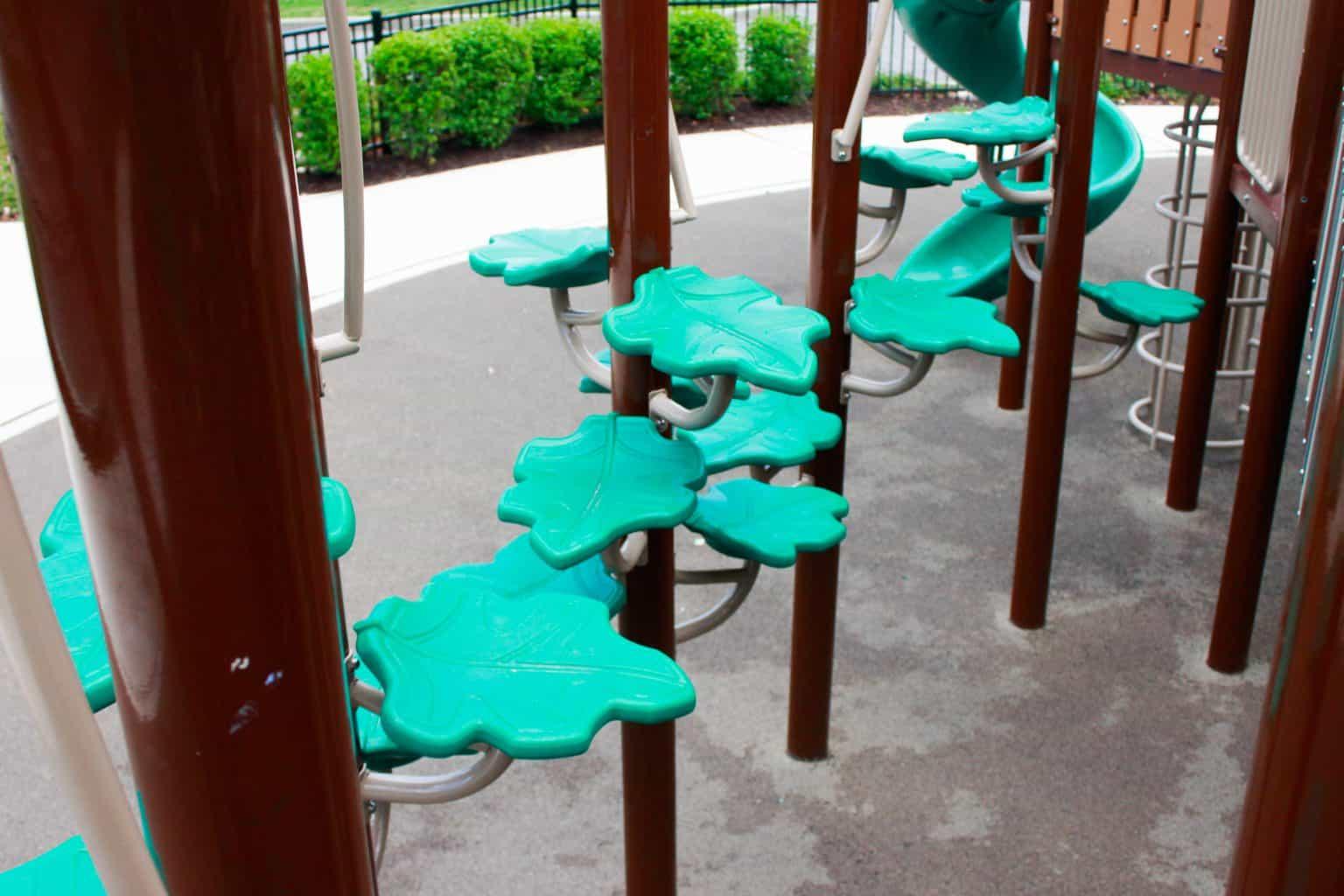 windward-beach-park-playground-brick-nj_28266702765_o-1536x1024