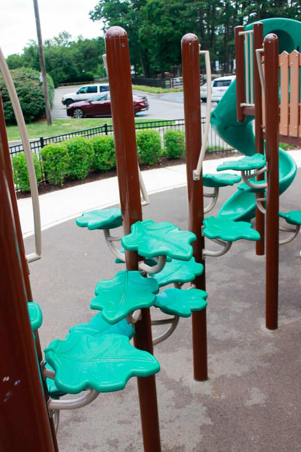 windward-beach-park-playground-brick-nj_28266702815_o-1024x1536
