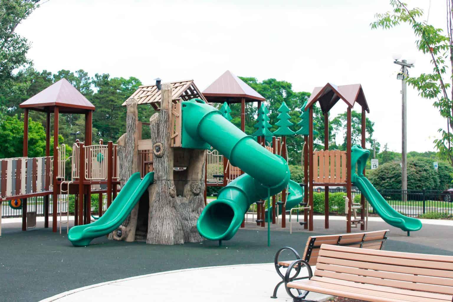 windward-beach-park-playground-brick-nj_28266703175_o-1-1536x1024
