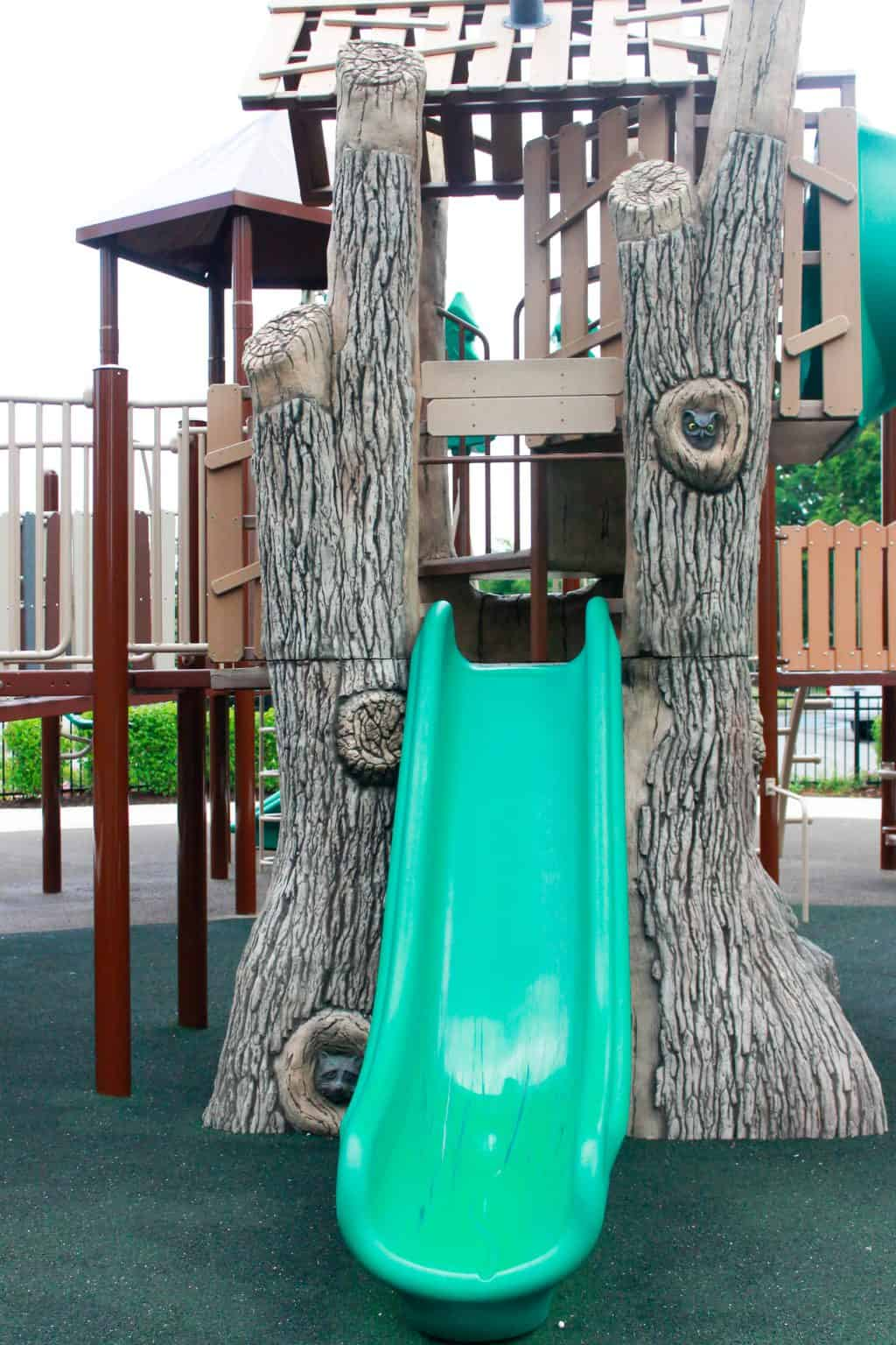 windward-beach-park-playground-brick-nj_28266703285_o-1024x1536