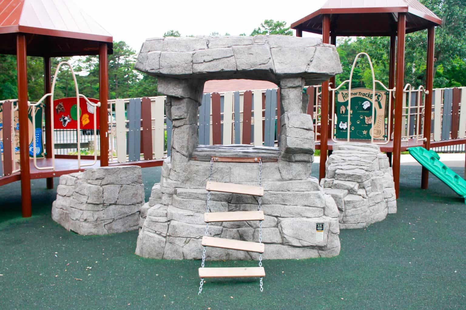 windward-beach-park-playground-brick-nj_28266703355_o-1536x1024