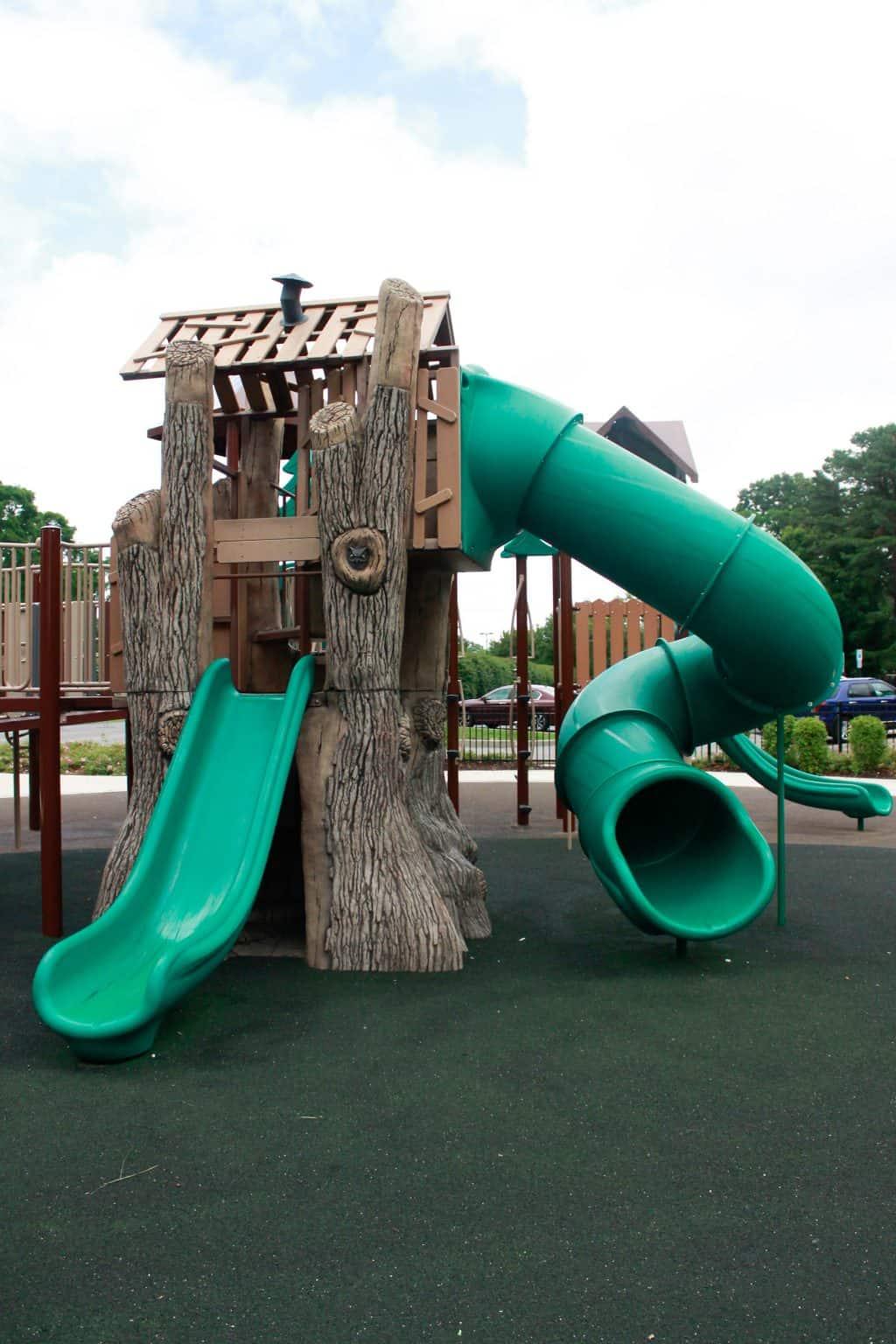 windward-beach-park-playground-brick-nj_28266703515_o-1024x1536
