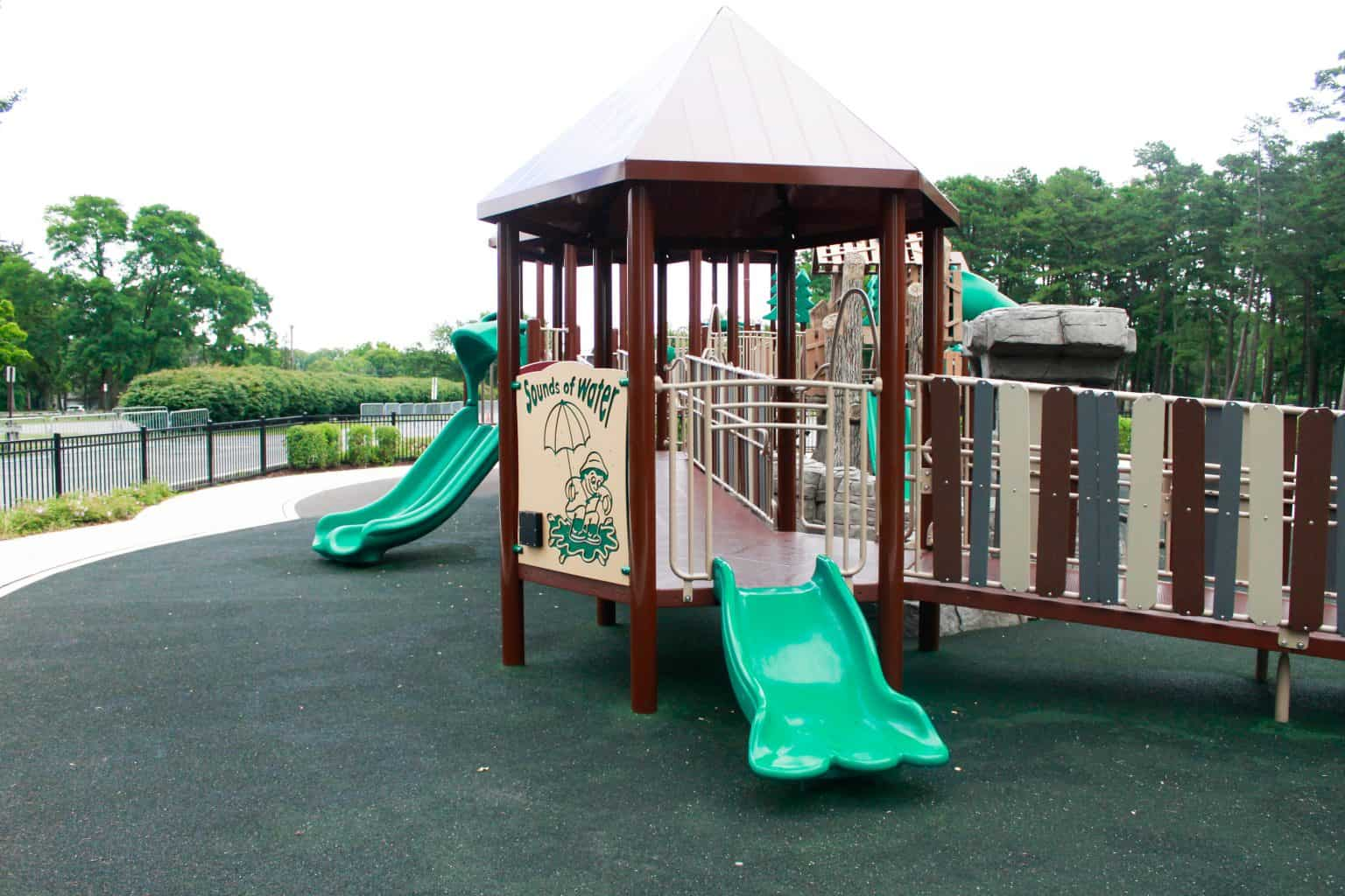 windward-beach-park-playground-brick-nj_28266703635_o-1536x1024