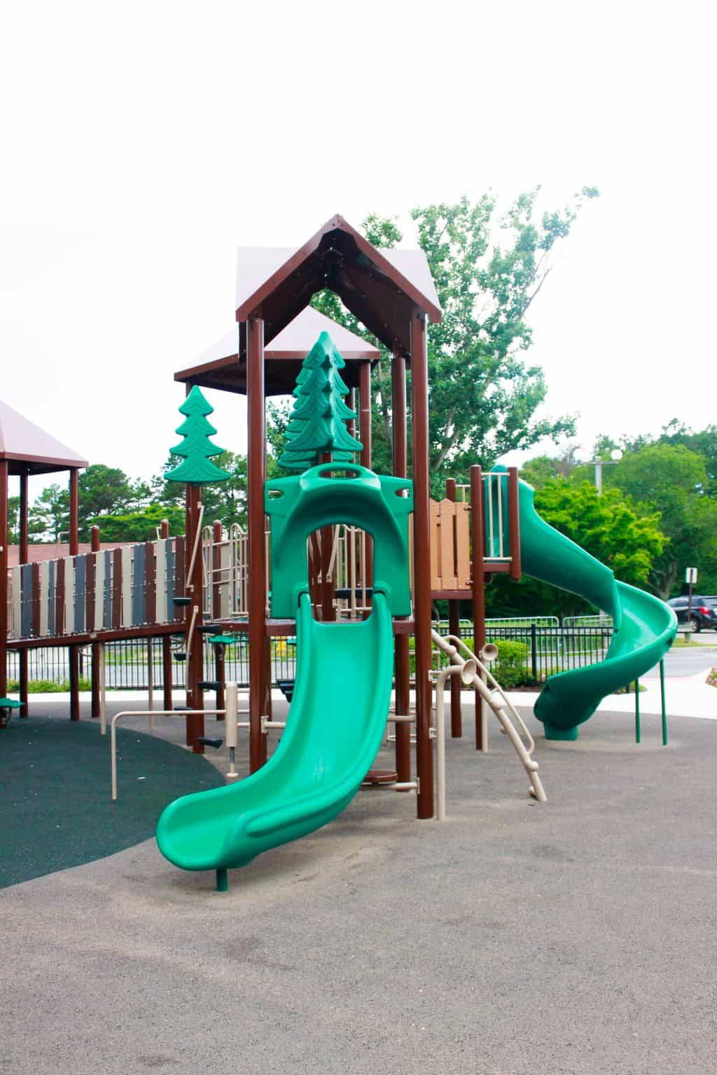 windward-beach-park-playground-brick-nj_28266703875_o-1024x1536