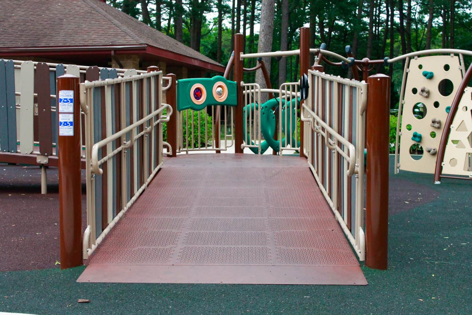windward-beach-park-playground-brick-nj_28266704135_o-1536x1024