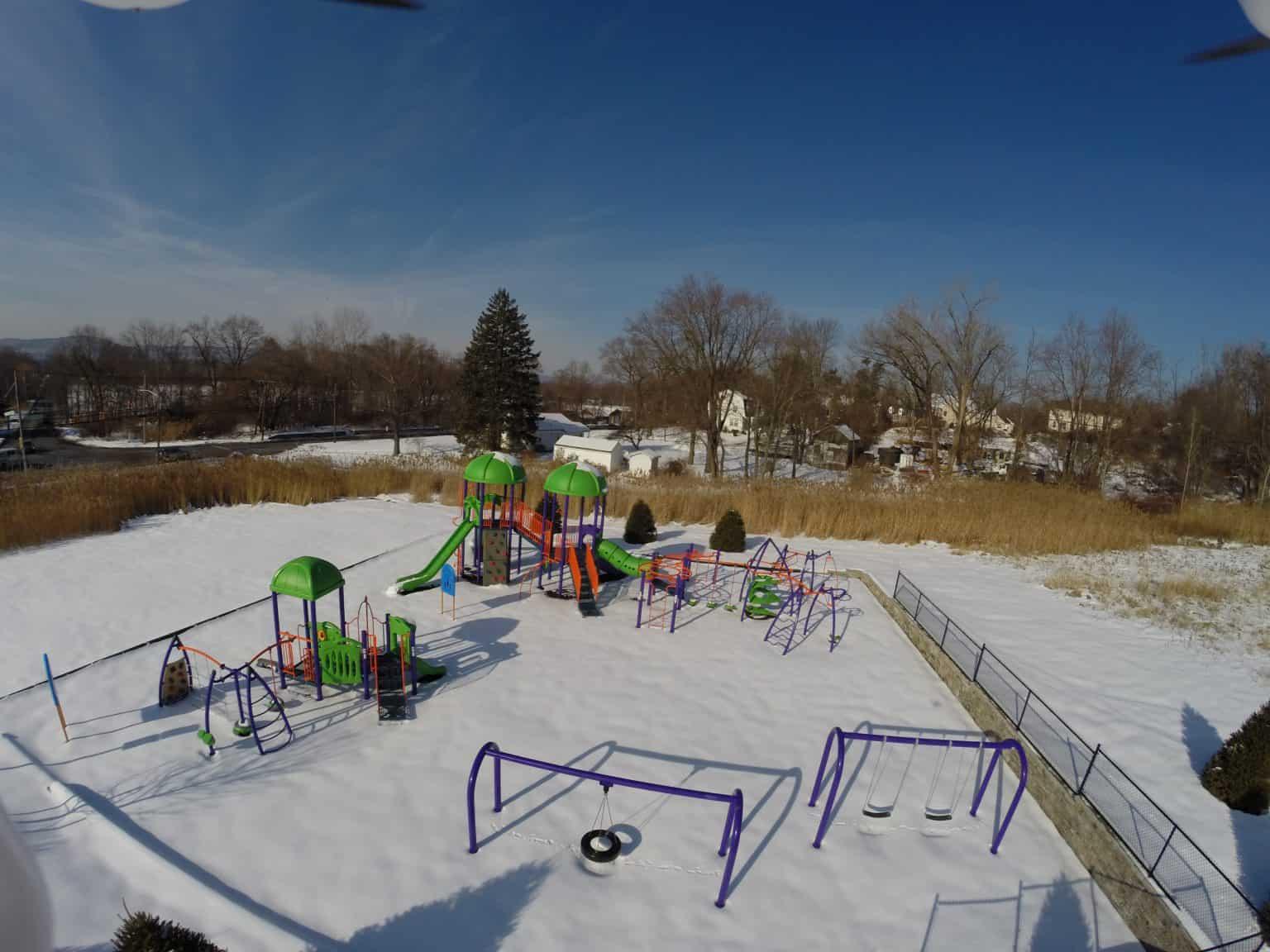 wiss-park-playground-wayne-nj_11652602675_o-1536x1152