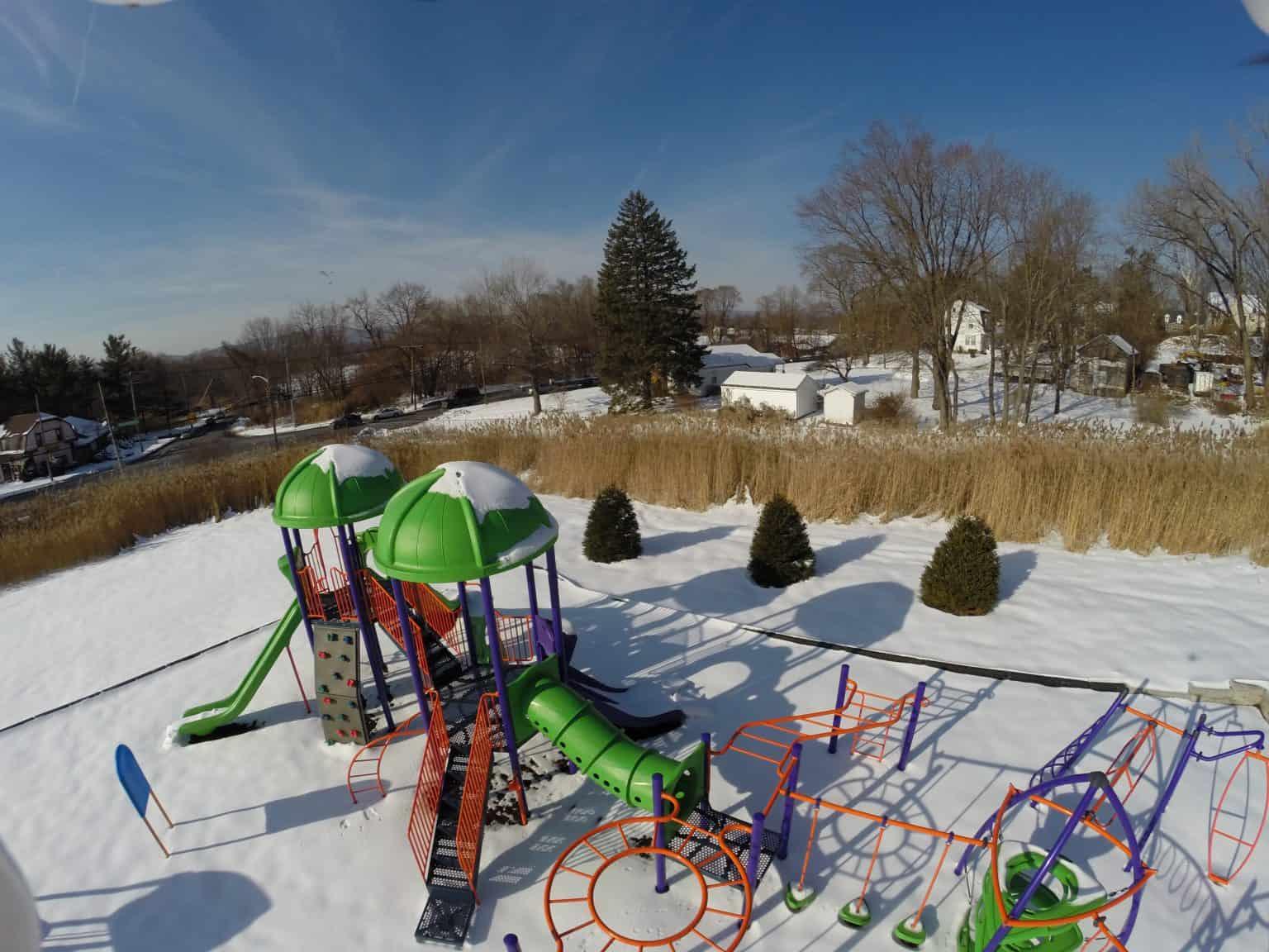 wiss-park-playground-wayne-nj_11652963964_o-1536x1152
